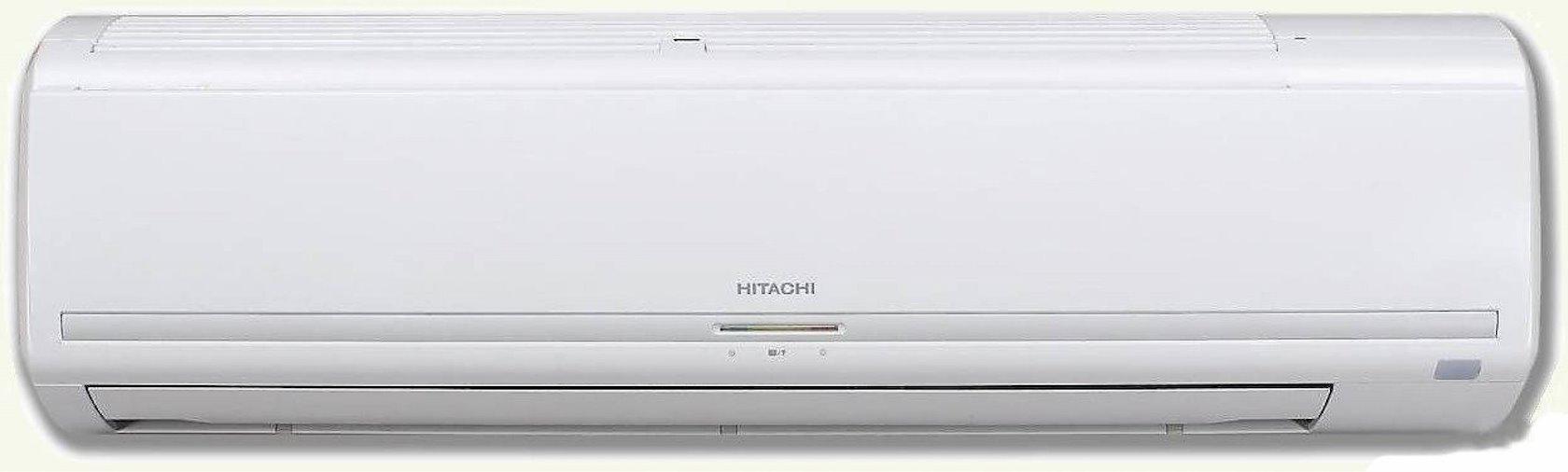 Split kondisioner Hitachi RAK-60PPA/RAC-60WPA