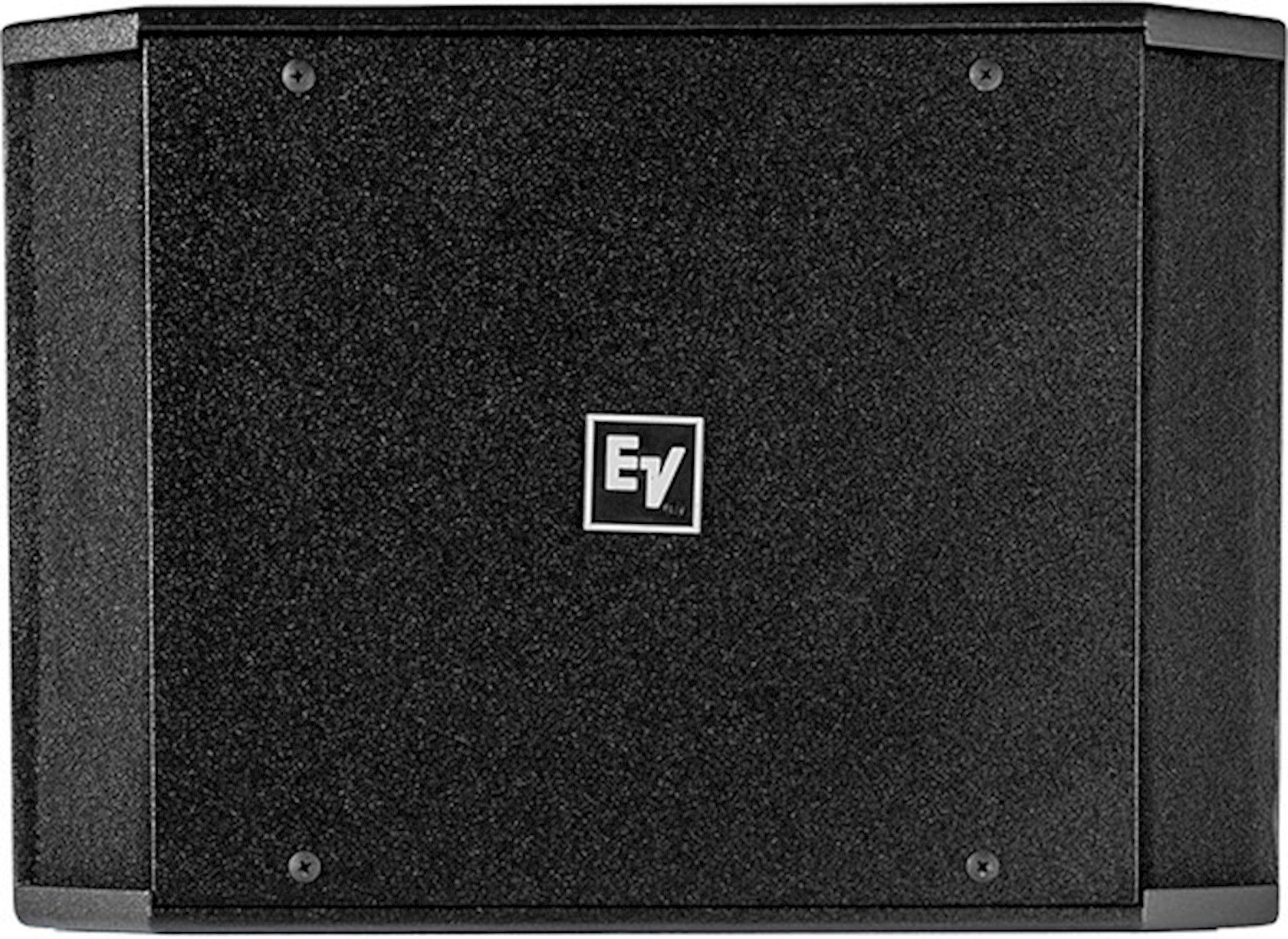 Sabvufer Electro-Voice Evid-S12.1W