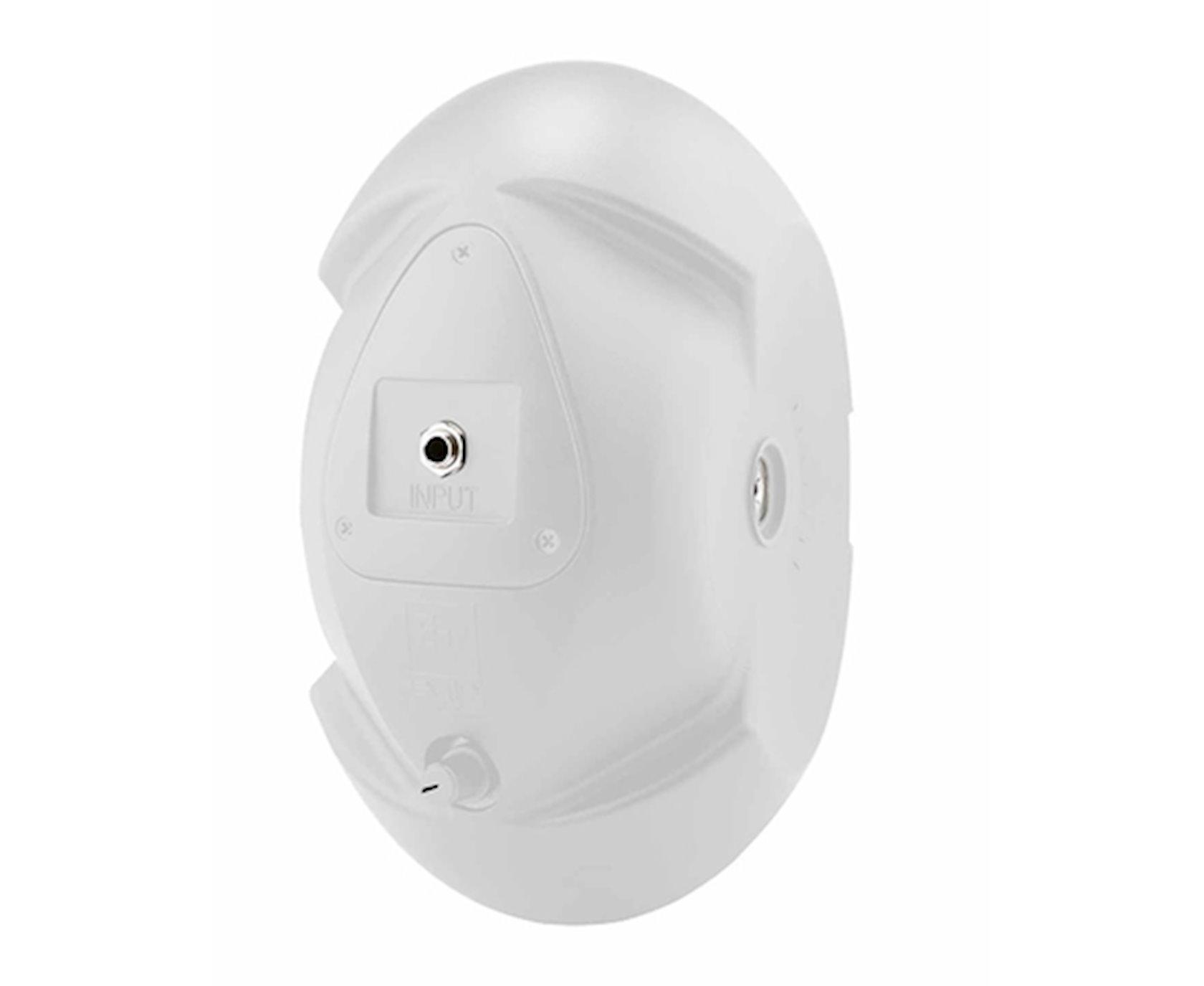 Asma akustik sistem Electro-Voice EVID 6.2W