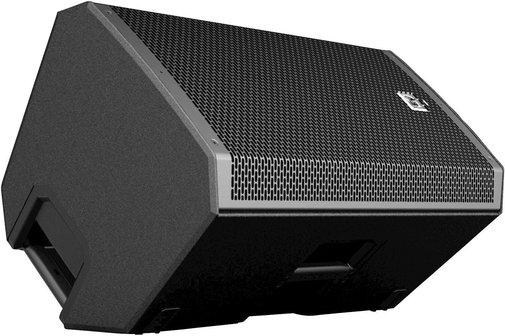 Akustik sistem Electro-Voice ZLX-12