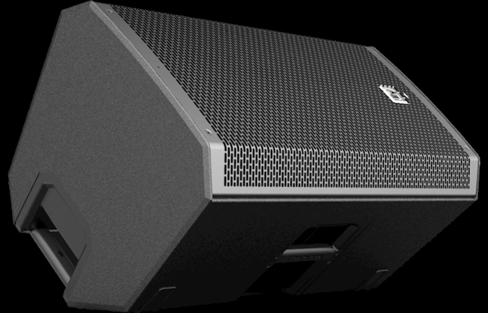 Akustik sistem Electro-Voice ZLX-12P