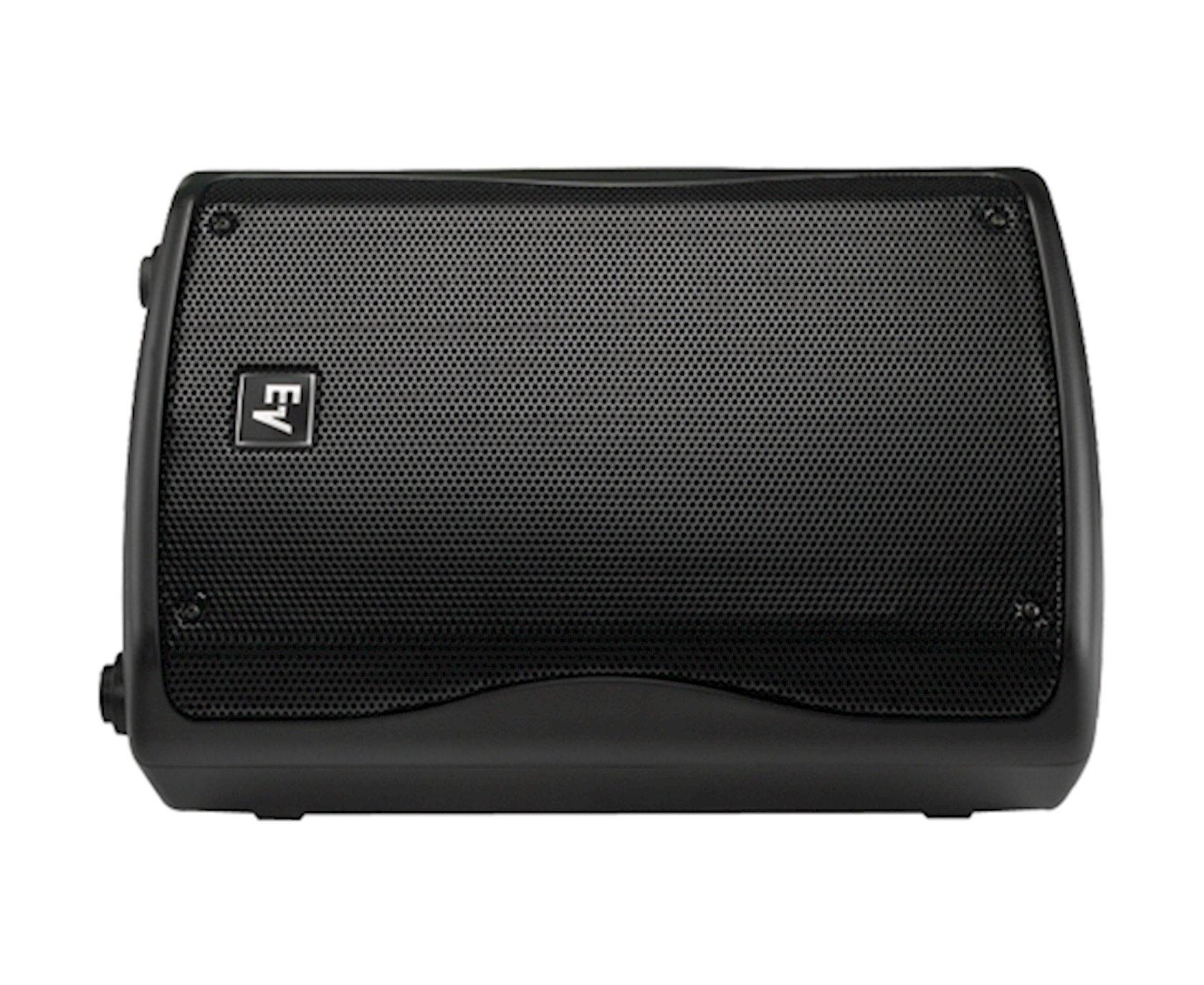 Akustik sistem Electro-Voice ZxA1-90B 230V