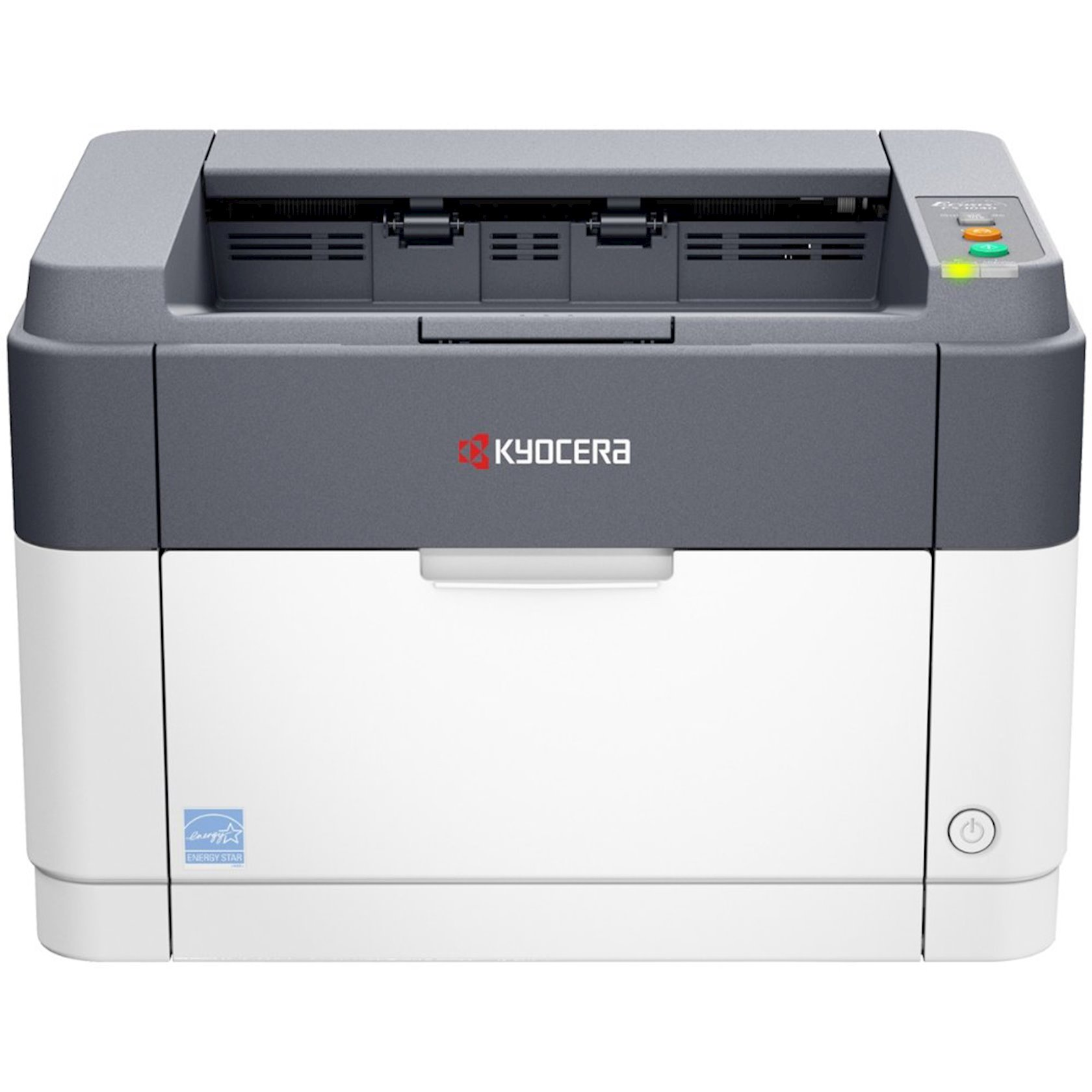 Printer Kyocera Ecosys FS-1040