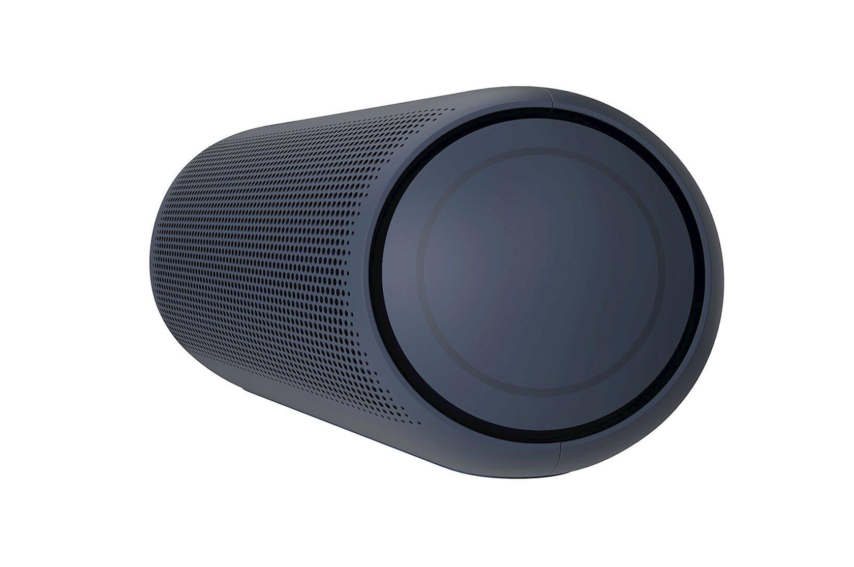 Portativ dinamik  LG XBOOM Go PL5 Black