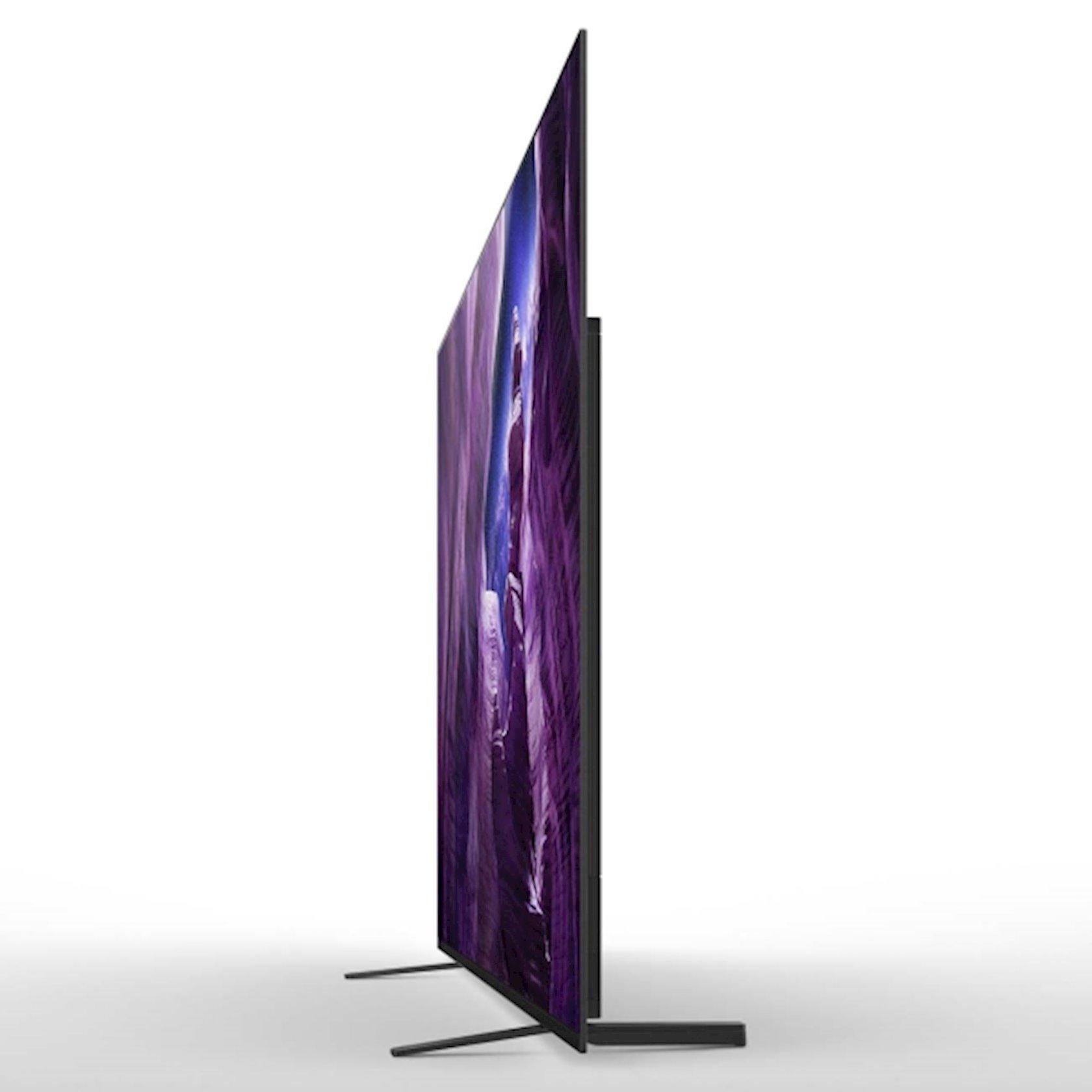 Televizor Sony KD-55A8