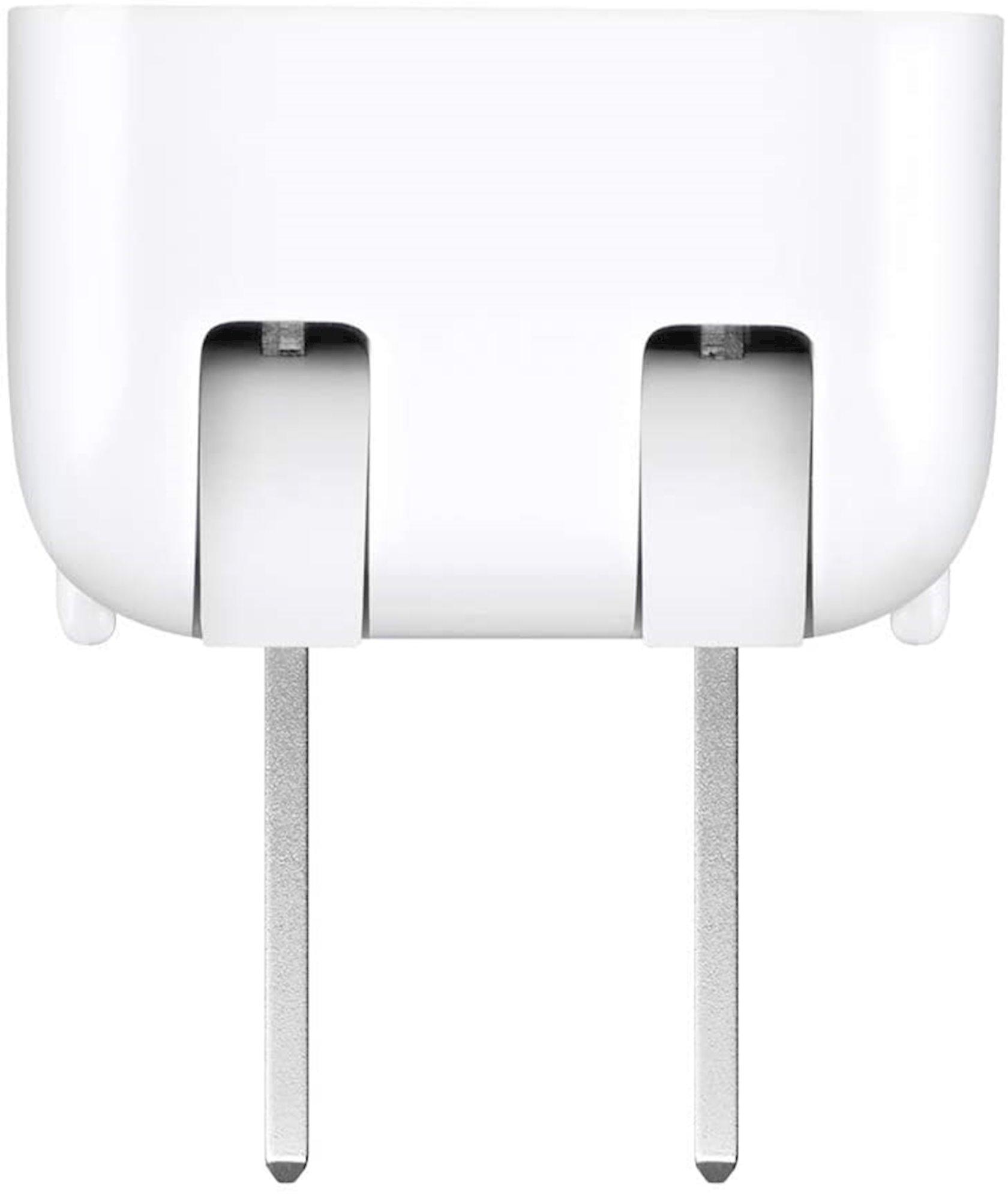 Adapter dəsti Apple World Travel Adapter Kit