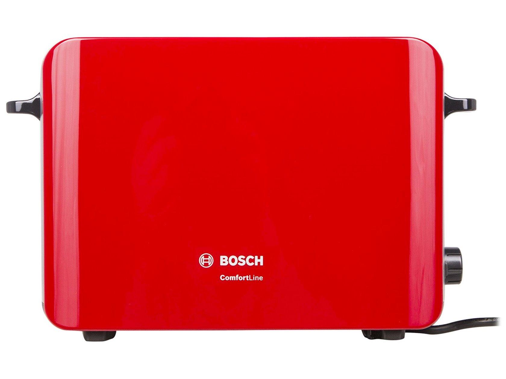 Toster Bosch TAT6A114