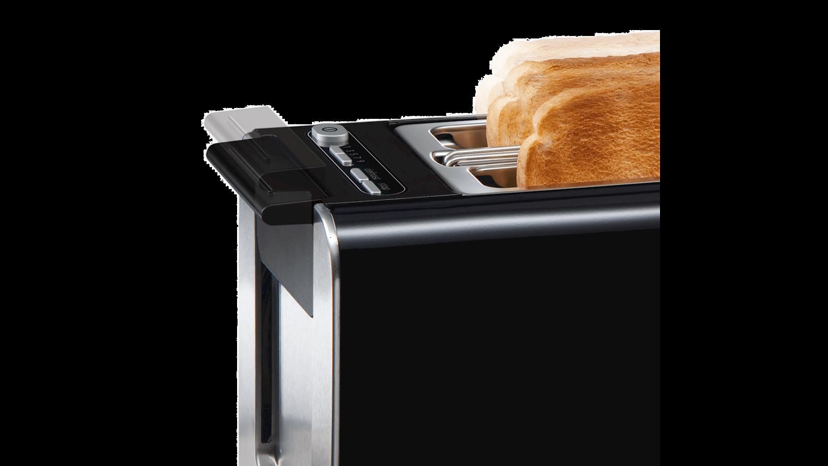 Toster Bosch TAT8613