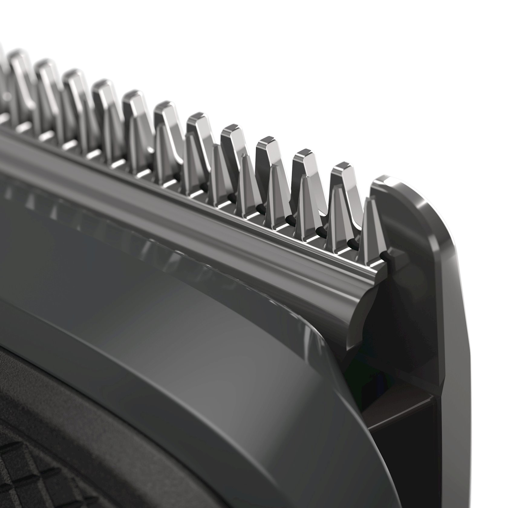 Trimmer Philips 11-i 1-də Series 5000 MG5730/15