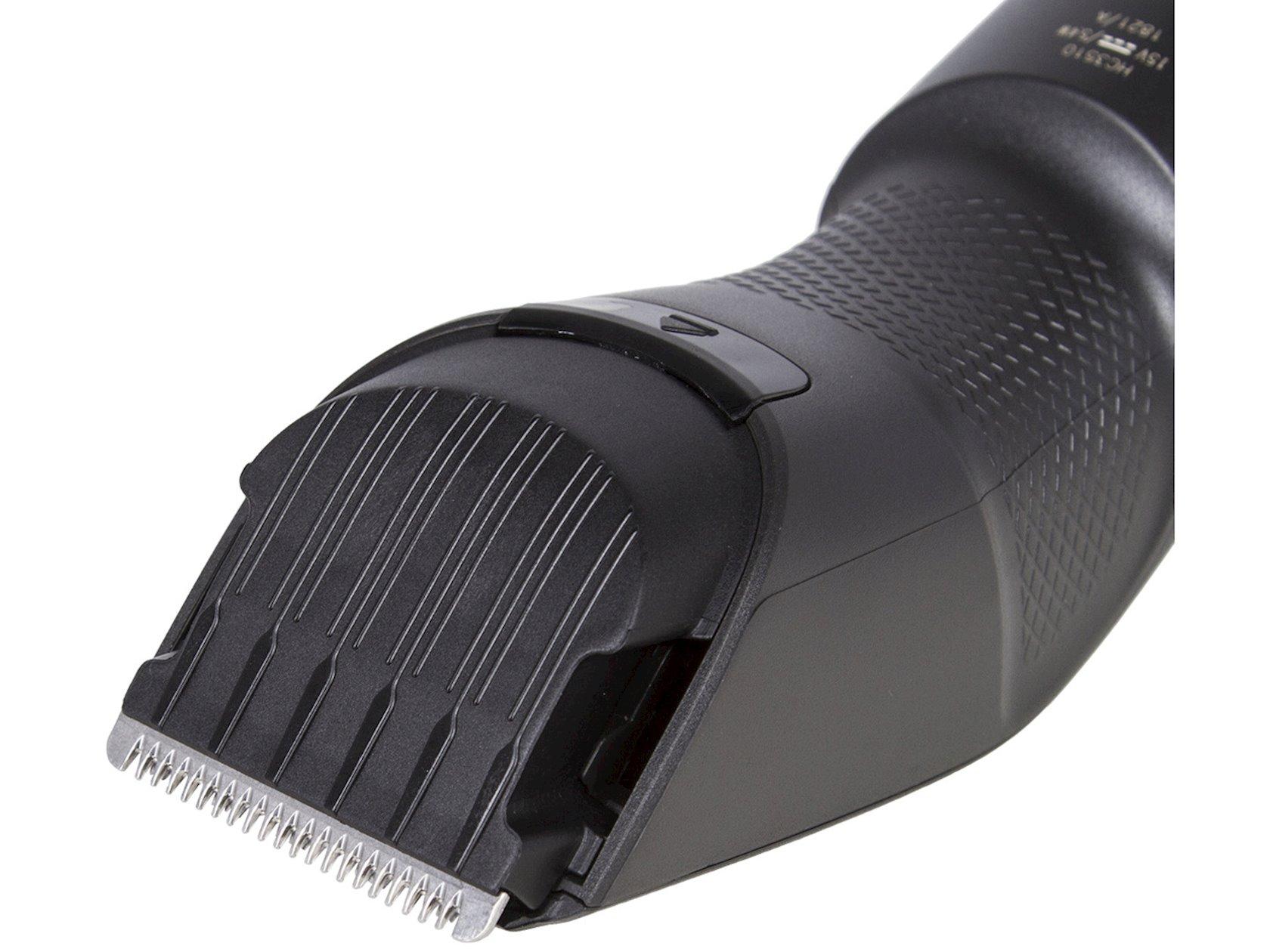 Saç qırxan maşın Philips HC3510/15