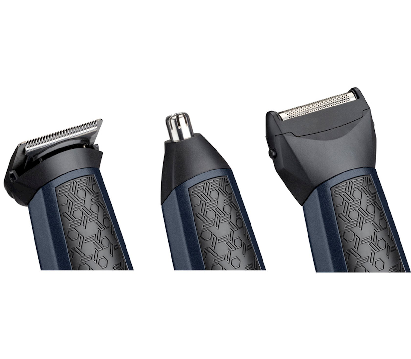 Saç qırxan maşın BaByliss MT728E