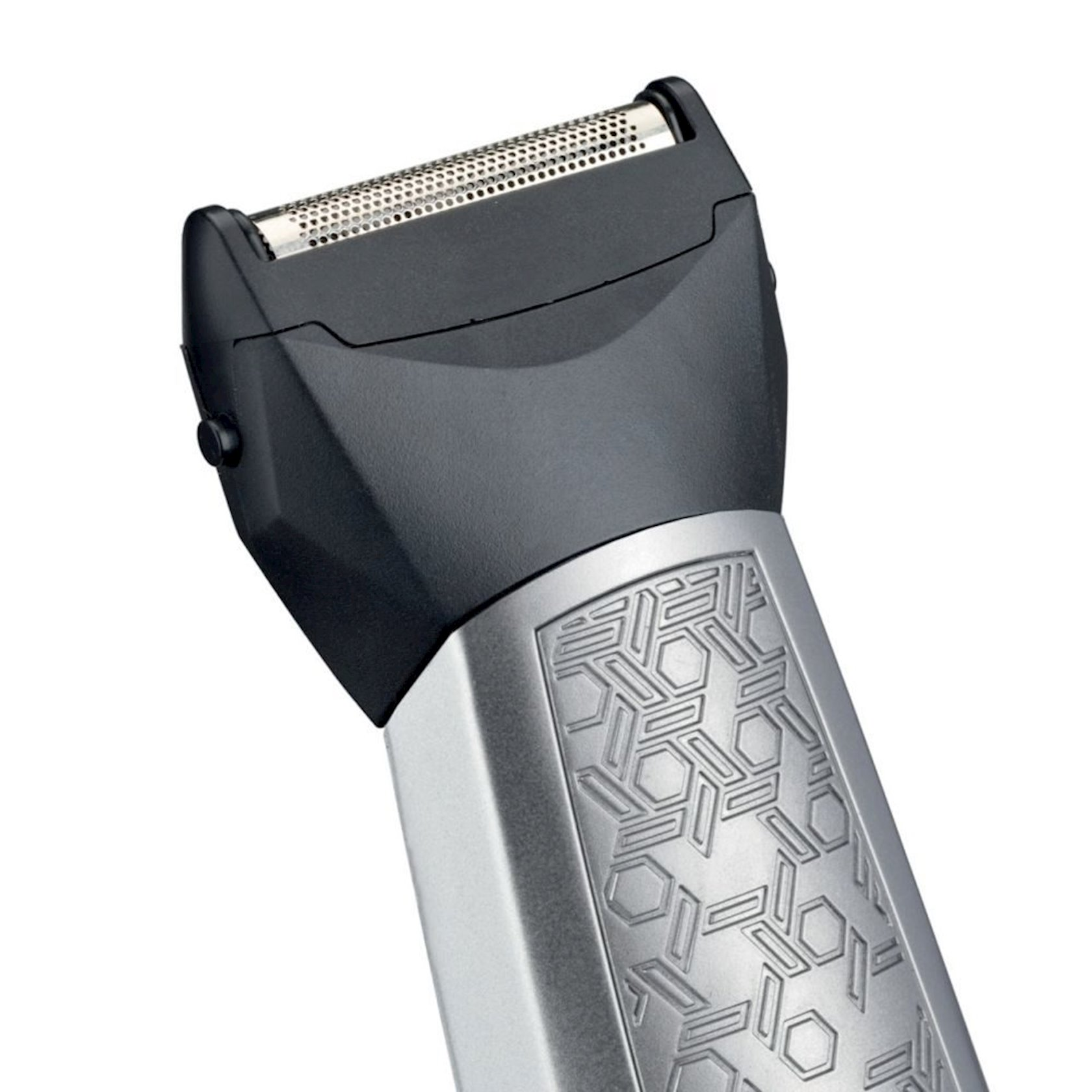 Trimmer BaByliss 7256PE