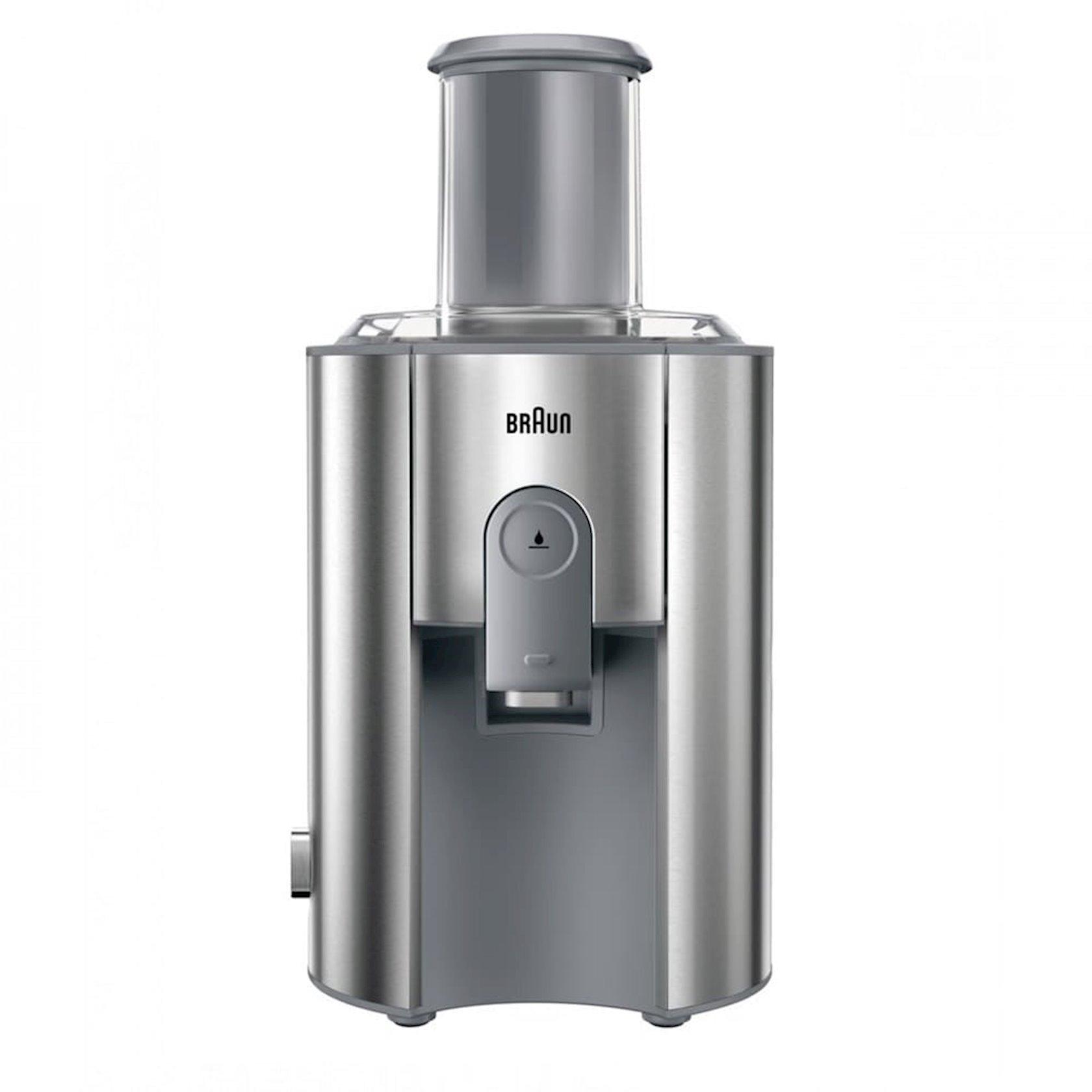 Şirəçəkən Braun MultiQuick 7 J700