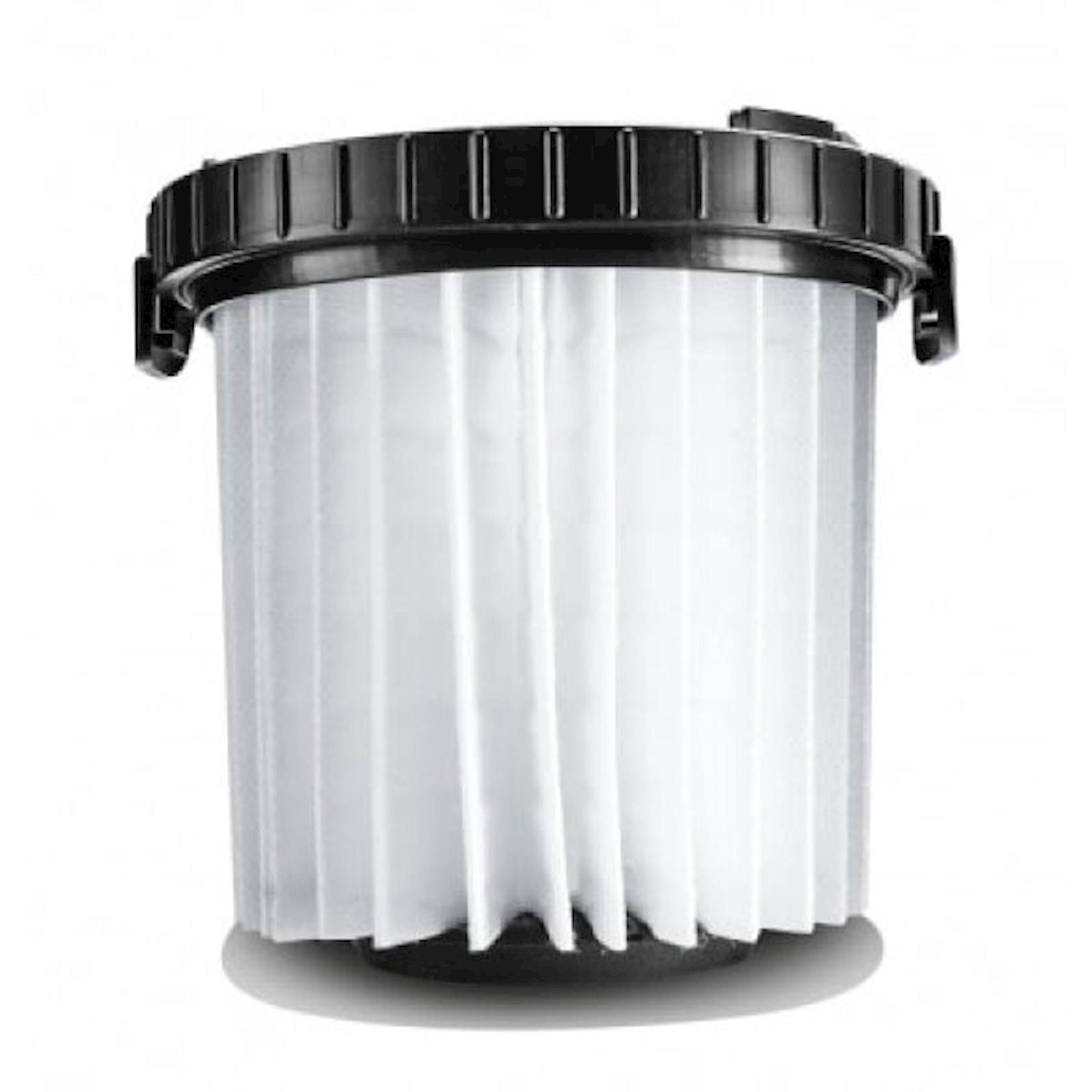 Tozsoran Aksessuarı Karcher Cartridge filter VC 5 (2.863-239.0)