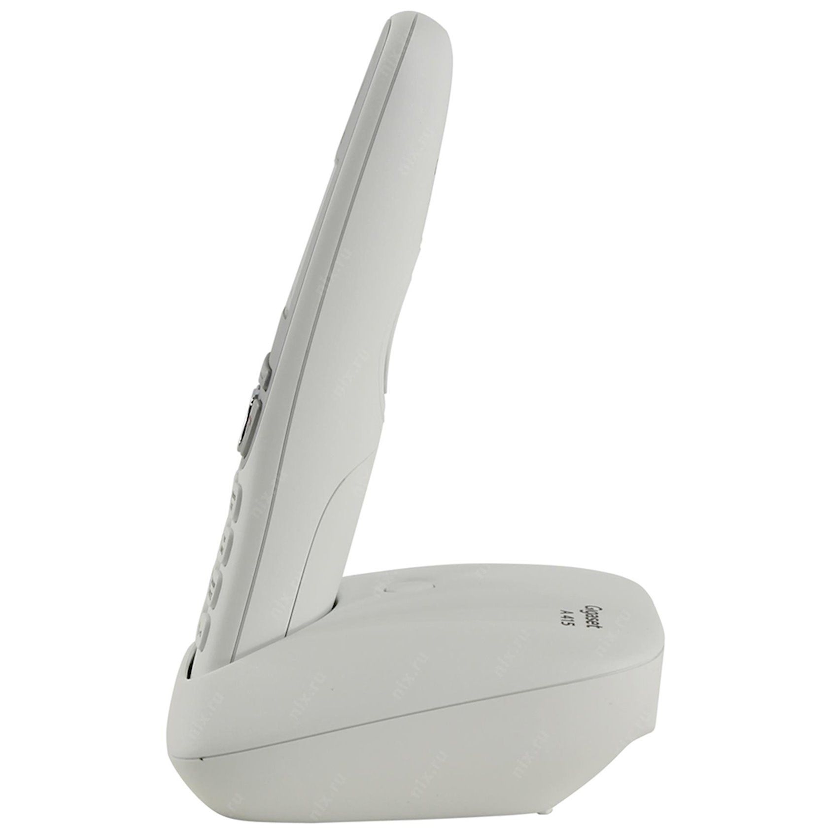 Radiotelefon Gigaset A415 White