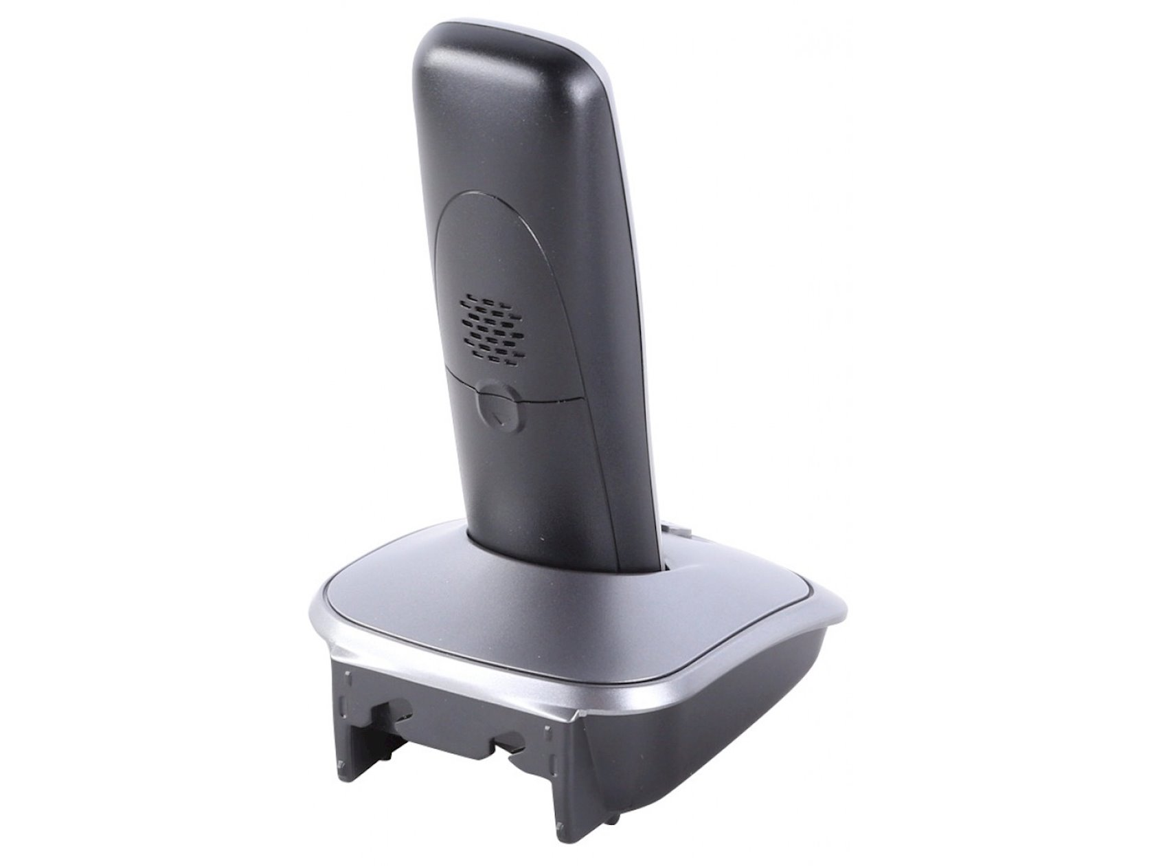 Ev telefonu Panasonic Dect KX-TG2511UAS Silver