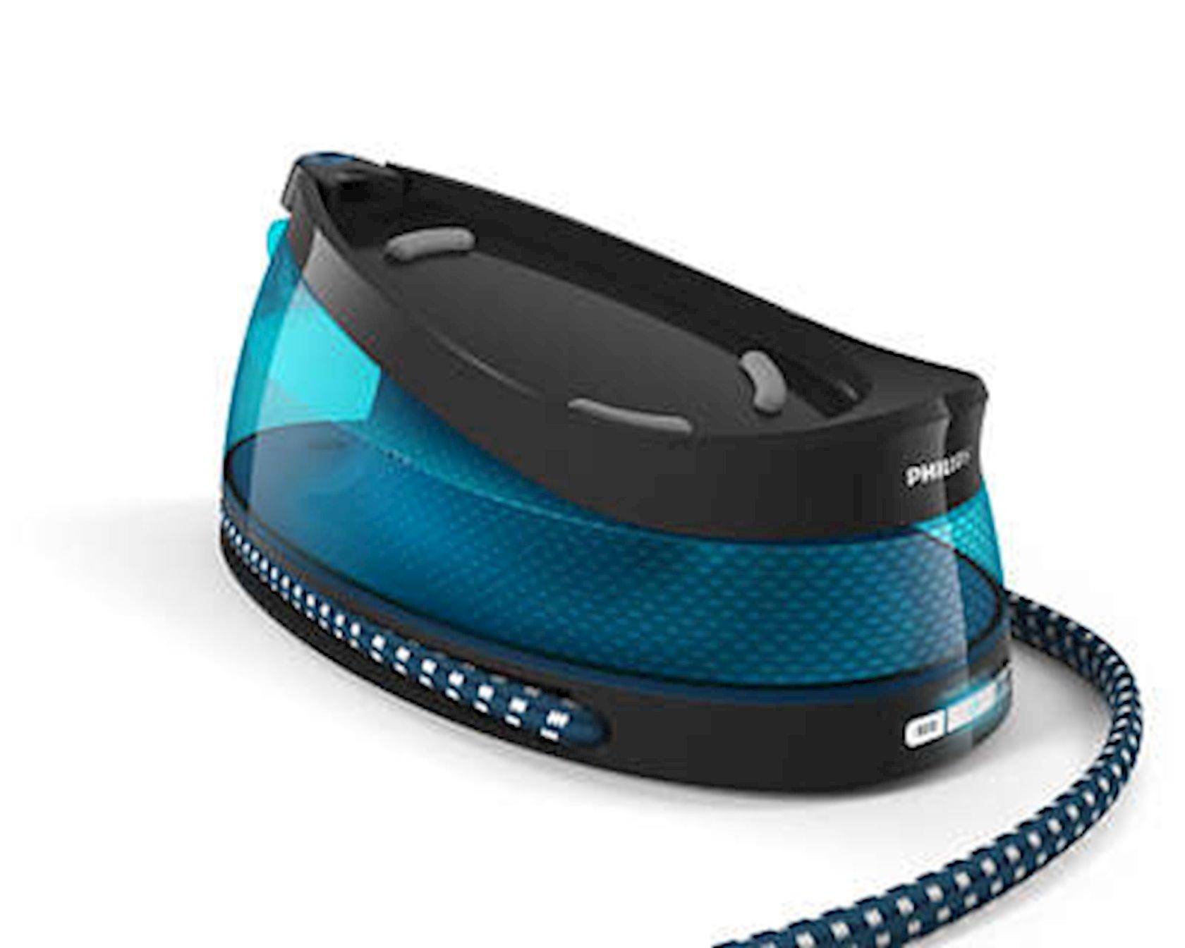 Buxar generatorlu ütü Philips GC7833 PerfectCare Compact