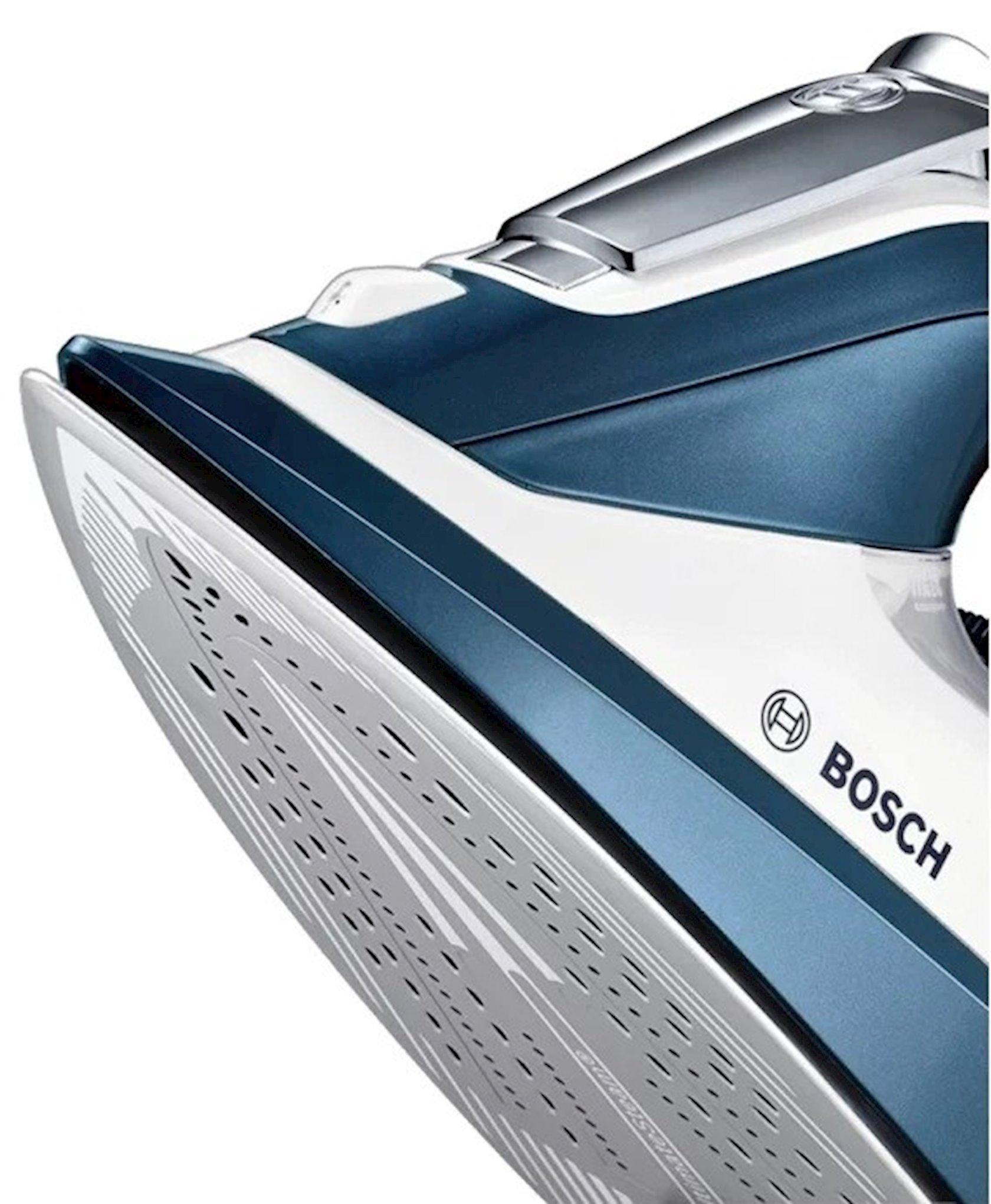 Ütü Bosch TDI 902836A
