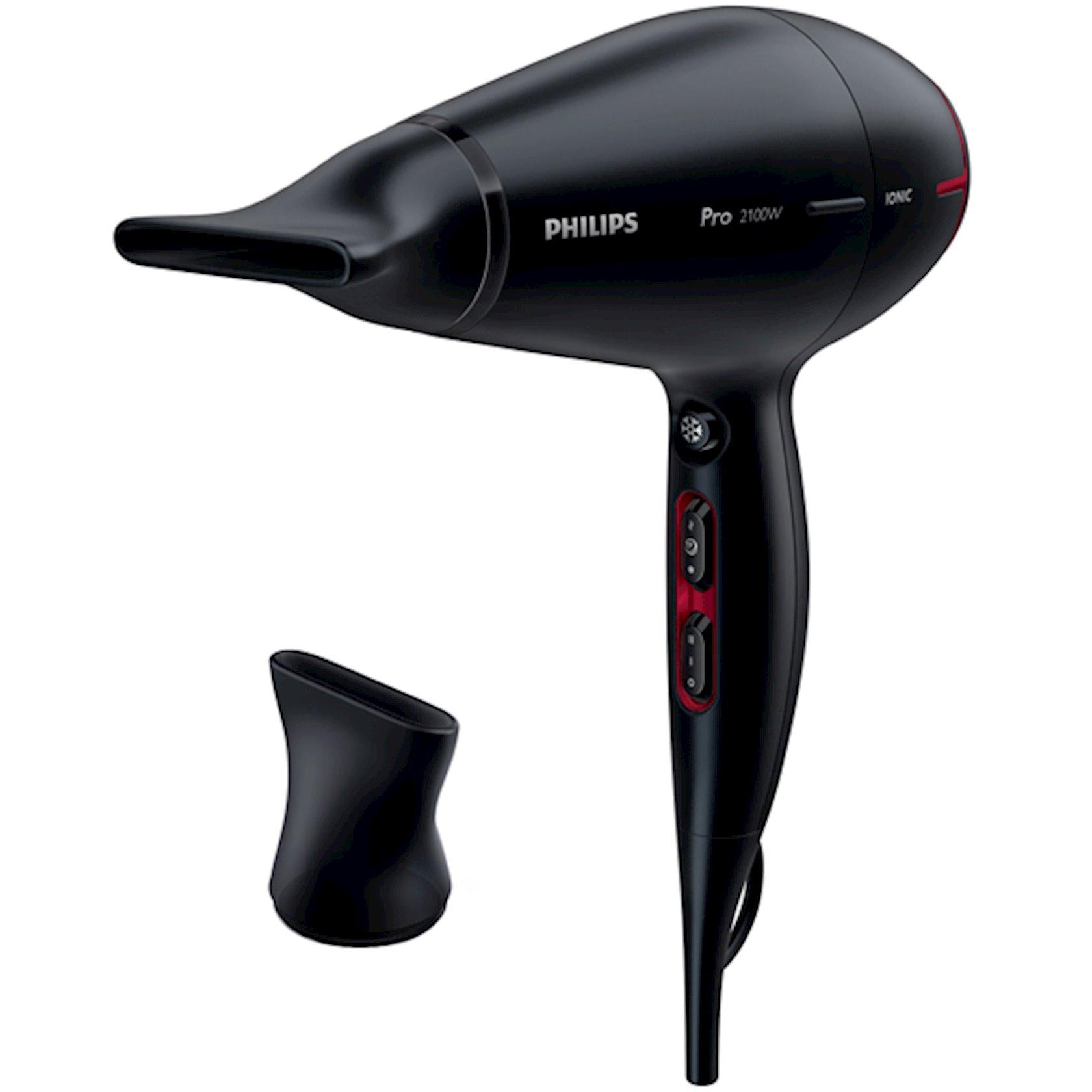 Fen Philips HPS910/00 DryCare Prestige Pro