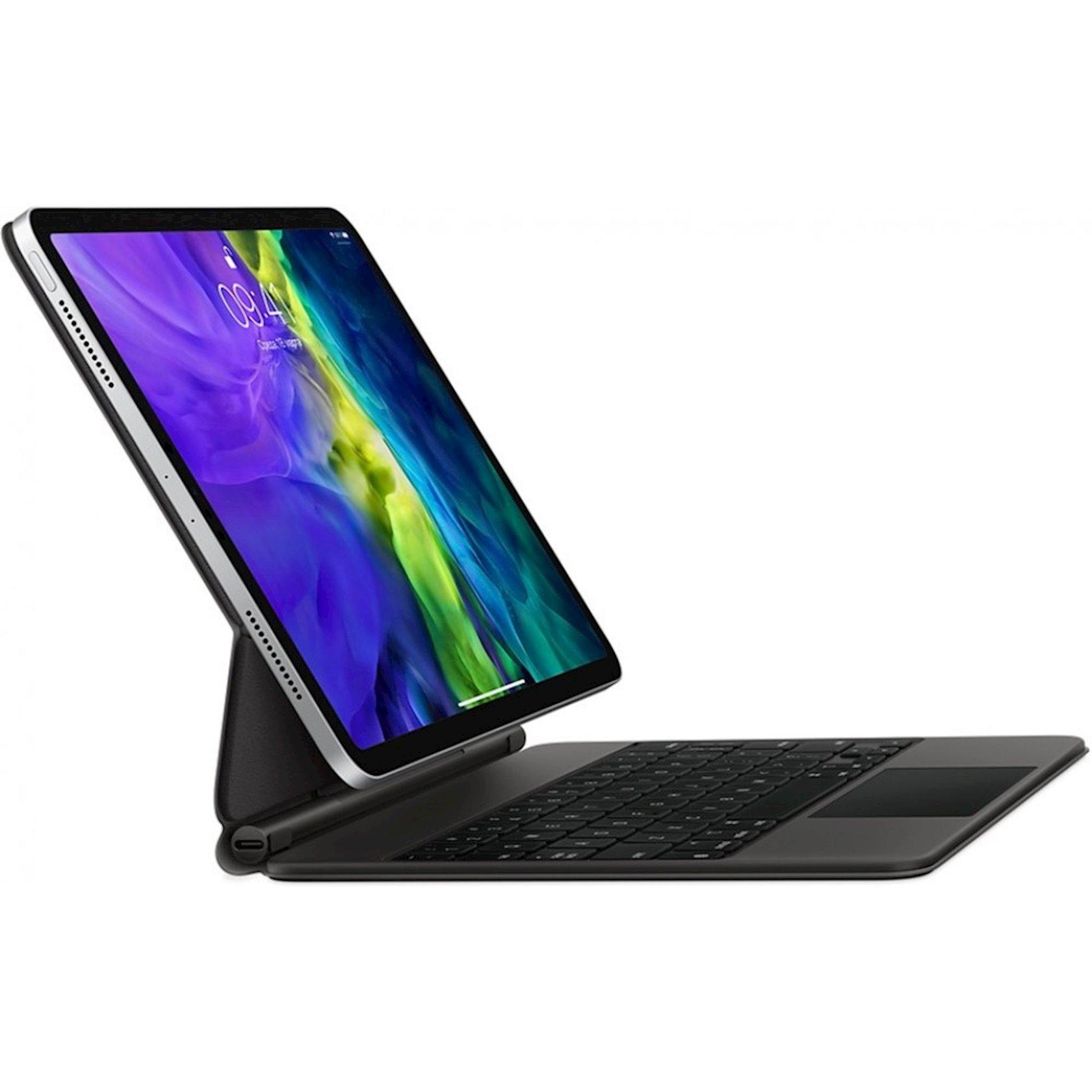 Çexol-klaviatura Apple Magic Keyboard (MXQT2)