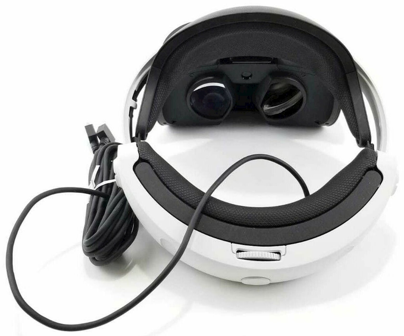 Oyun konsolu Sony Playstation VR Megapack + 5 Games + PS Camera