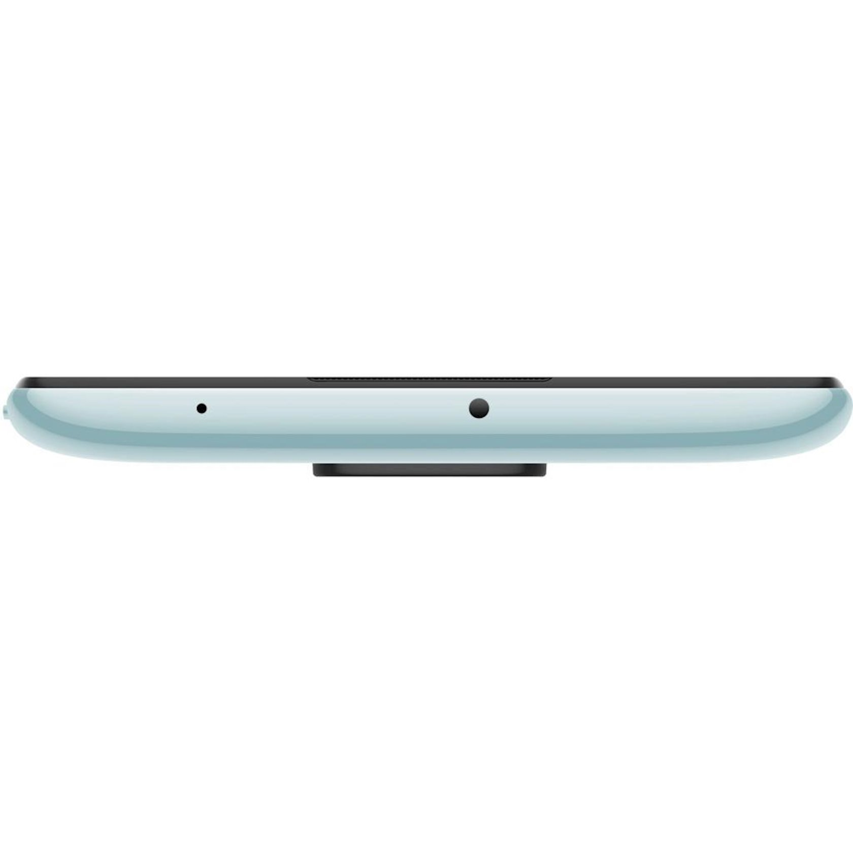 Smartfon Xiaomi Redmi Note 9 4GB/128GB Polar White