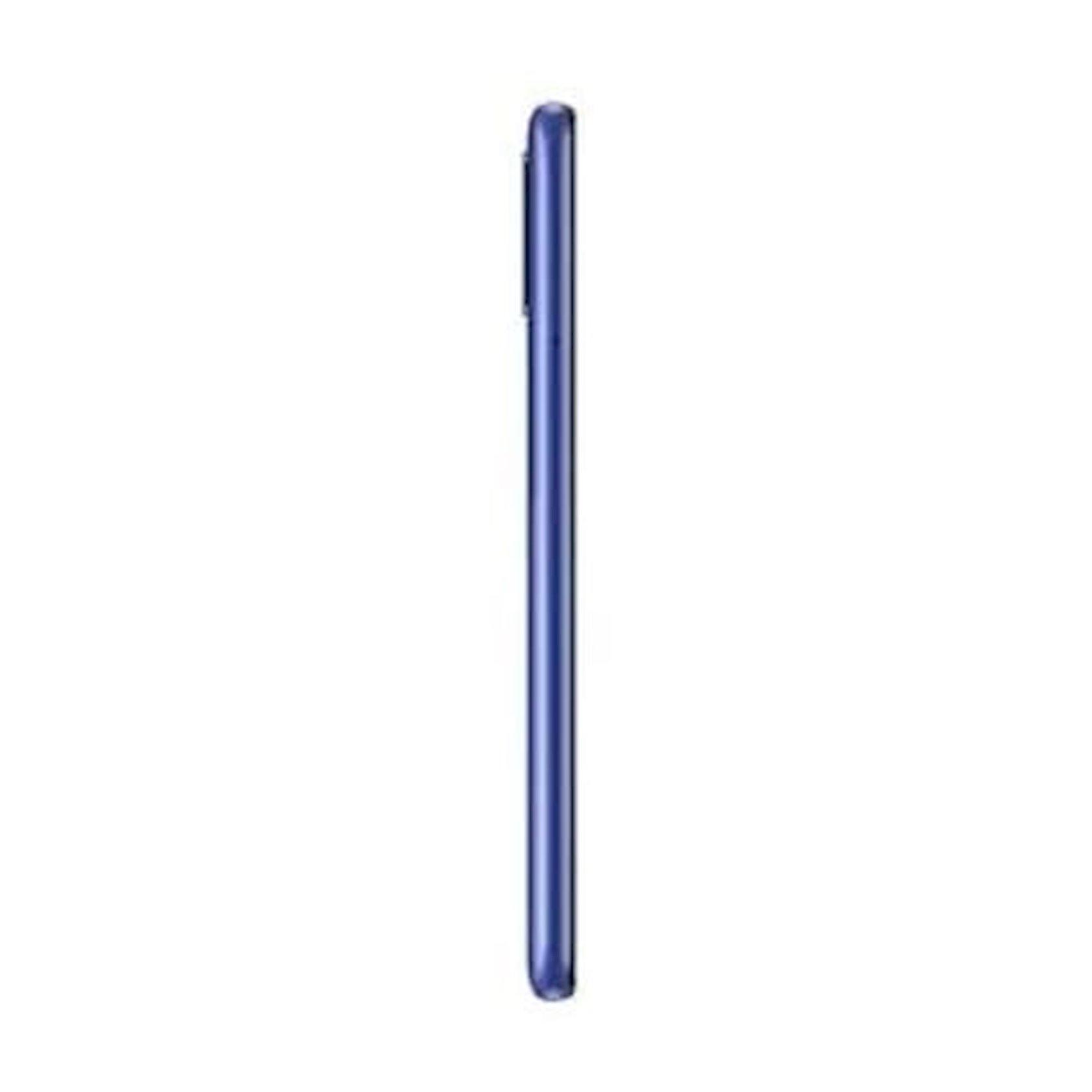 Smartfon Samsung Galaxy A31 4GB/128GB Prism Crush Blue