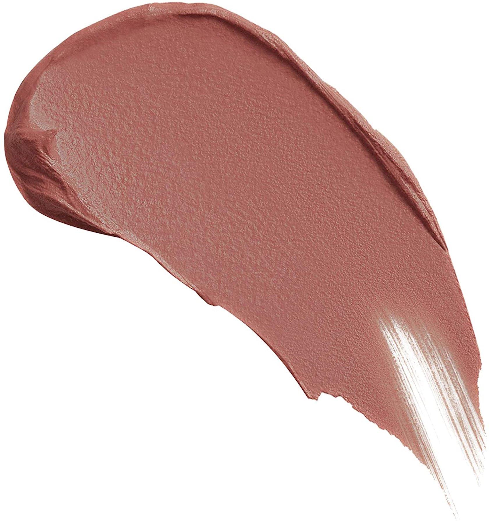 Maye pomada Max Factor Lipfinity Velvet Matte Lipstick 080 Rose Couture