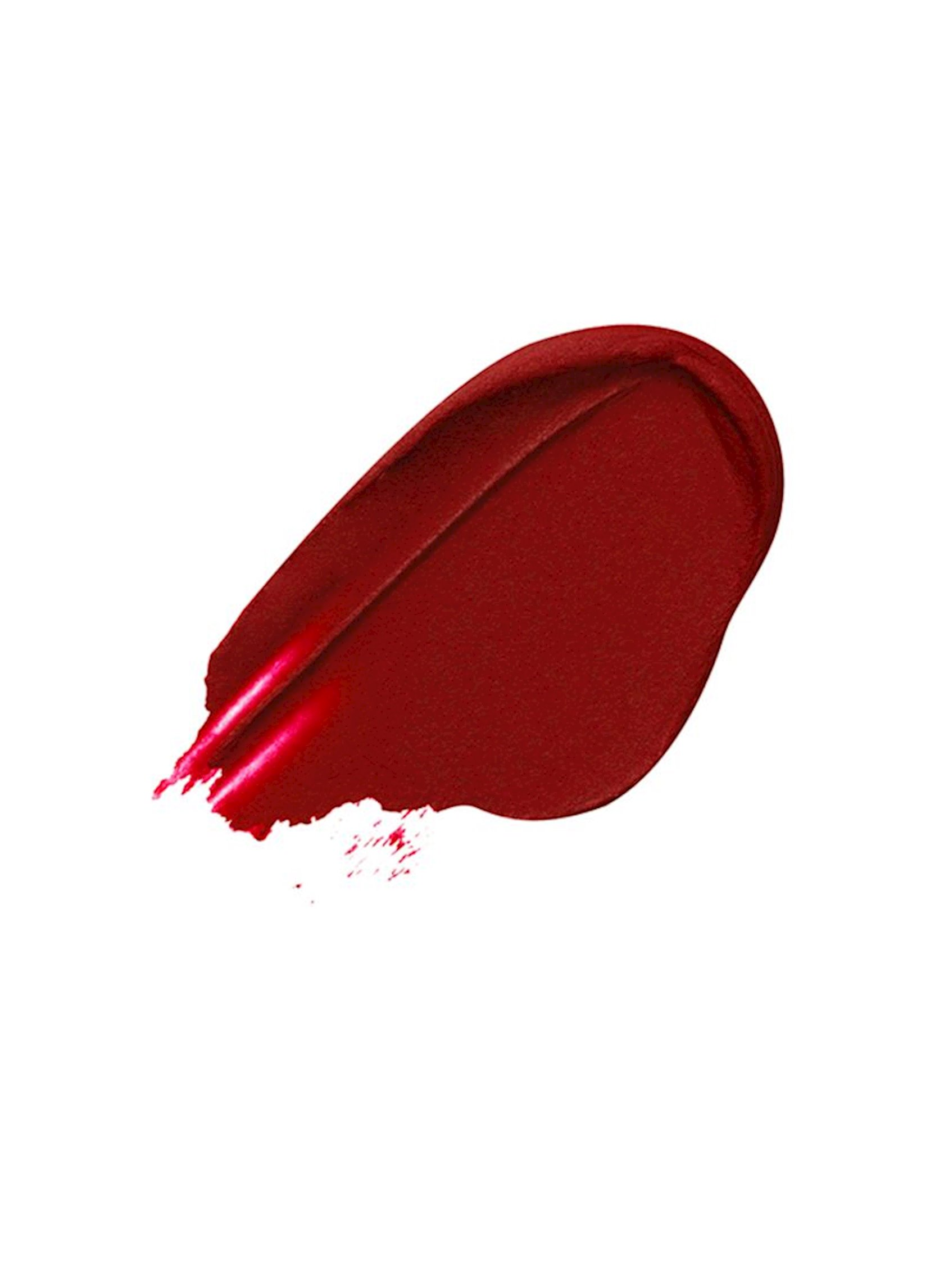 Maye pomada Rimmel Stay Matte Liquid Lipstick 500 Fire Starter 5.5 ml