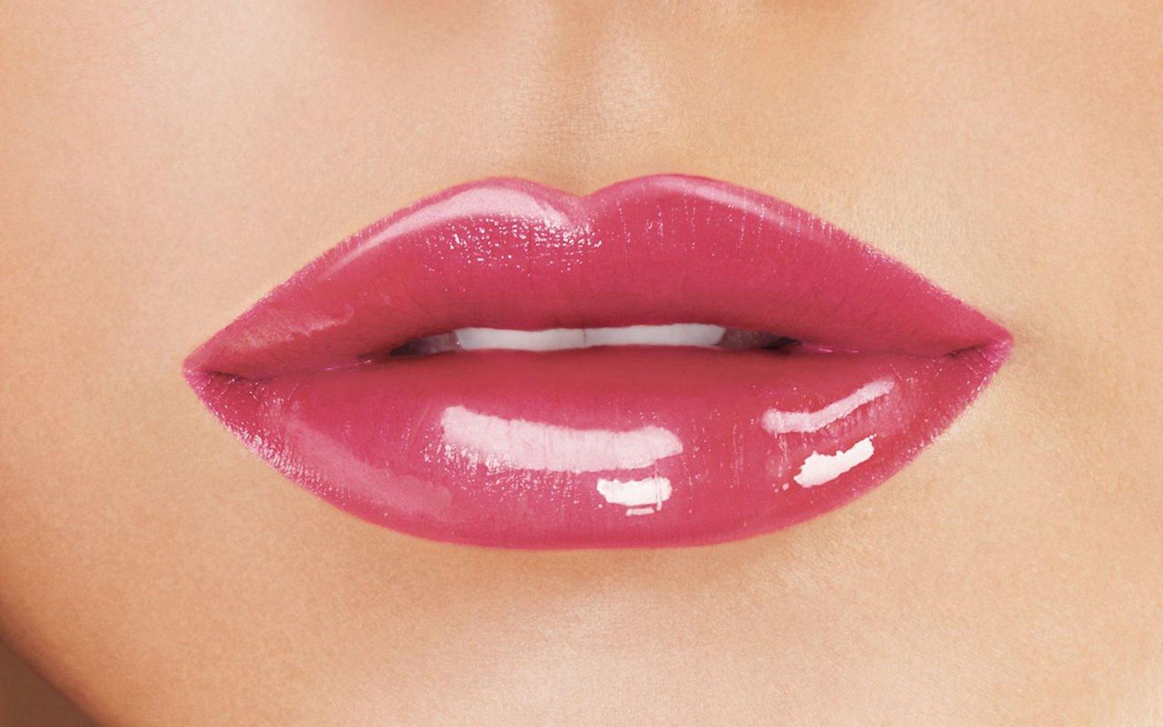 Maye pomada Pupa Made To Last Lip Duo 016 Hot Pink