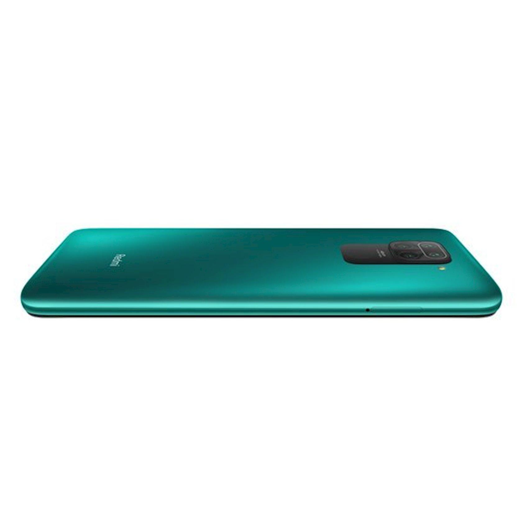 Smartfon Xiaomi Redmi Note 9 3GB/64GB Forest Green