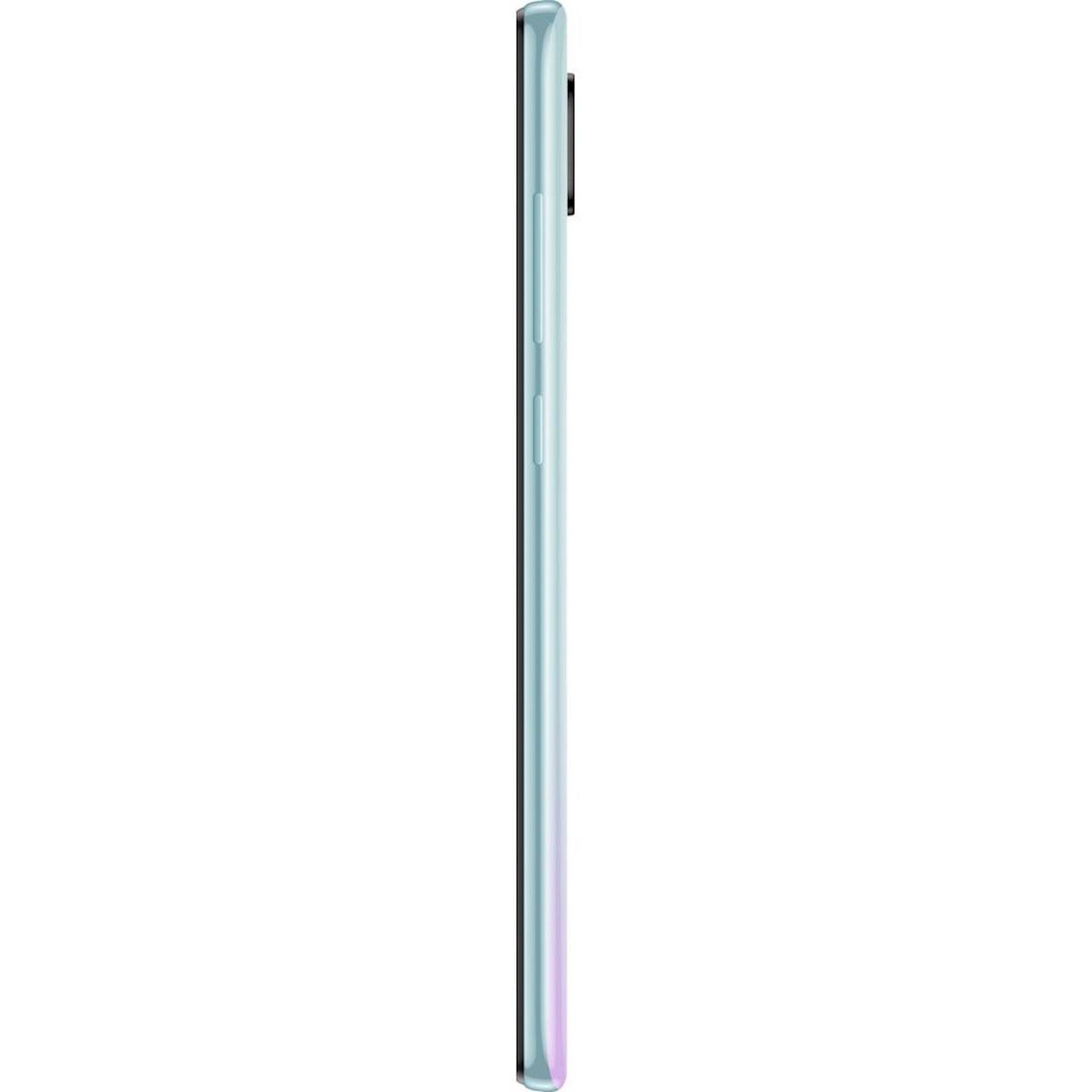 Smartfon Xiaomi Redmi Note 9 3GB/64GB Polar White