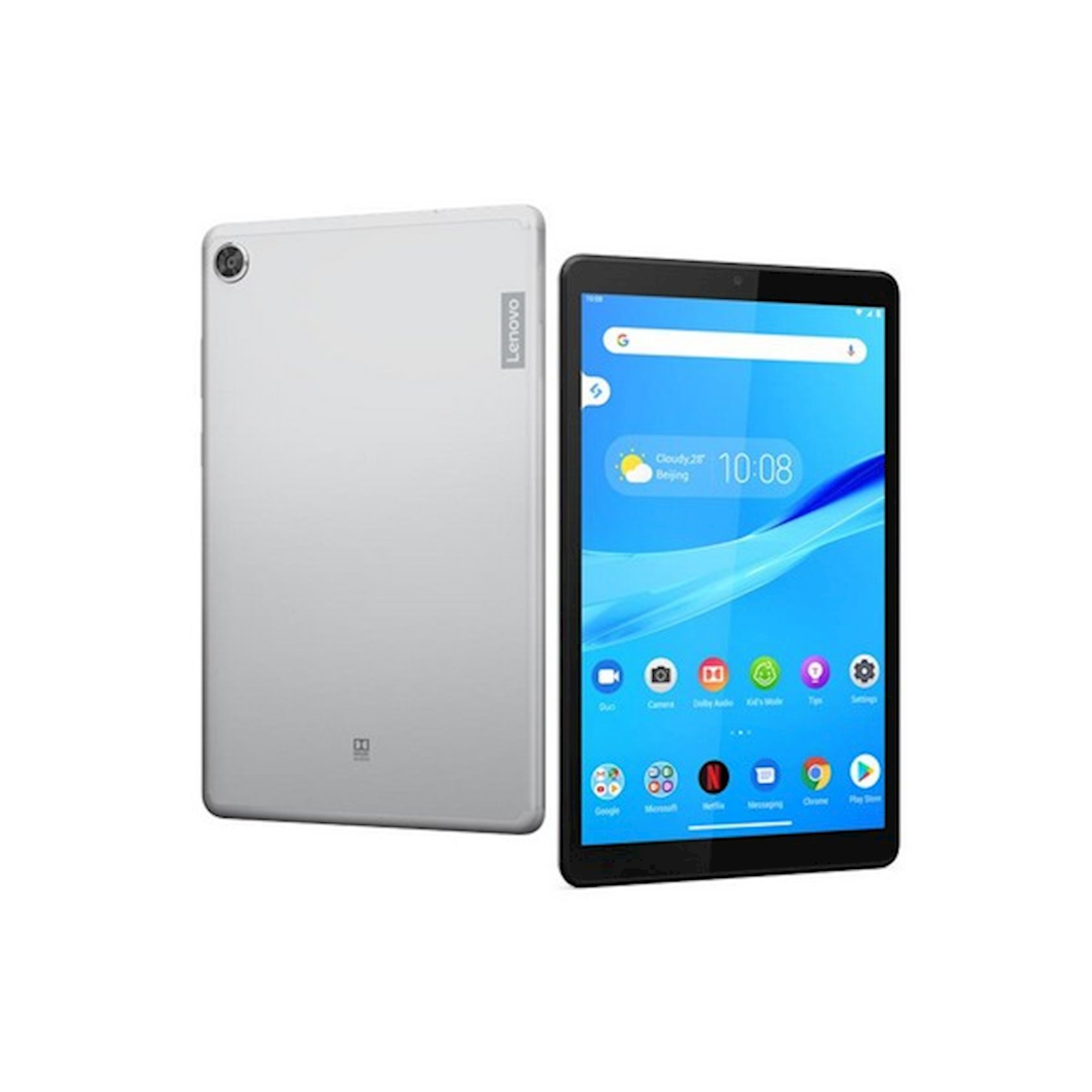 "Planşet Lenovo Tab M 8.0"" LTE 8505 2GB/32GB Grey"