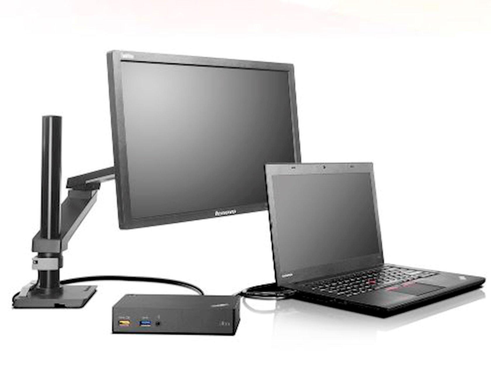 Monitor saxlayıcı MECH_BO Lenovo Fixed