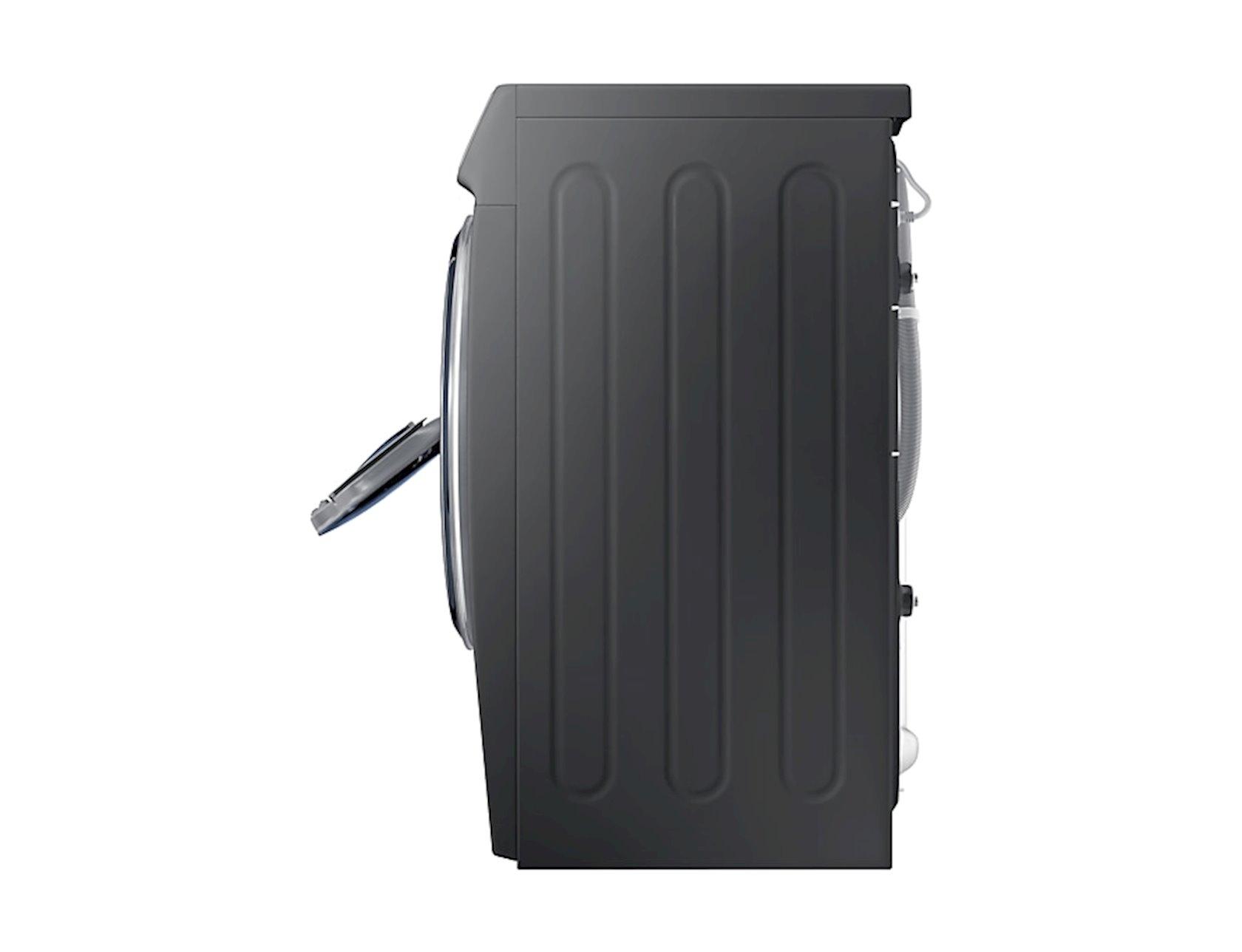 Paltaryuyan maşın Samsung WW70R62LATXDLP