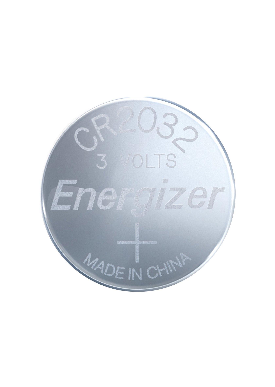 Batareya Energizer Lithium CR2032 3V 1 əd