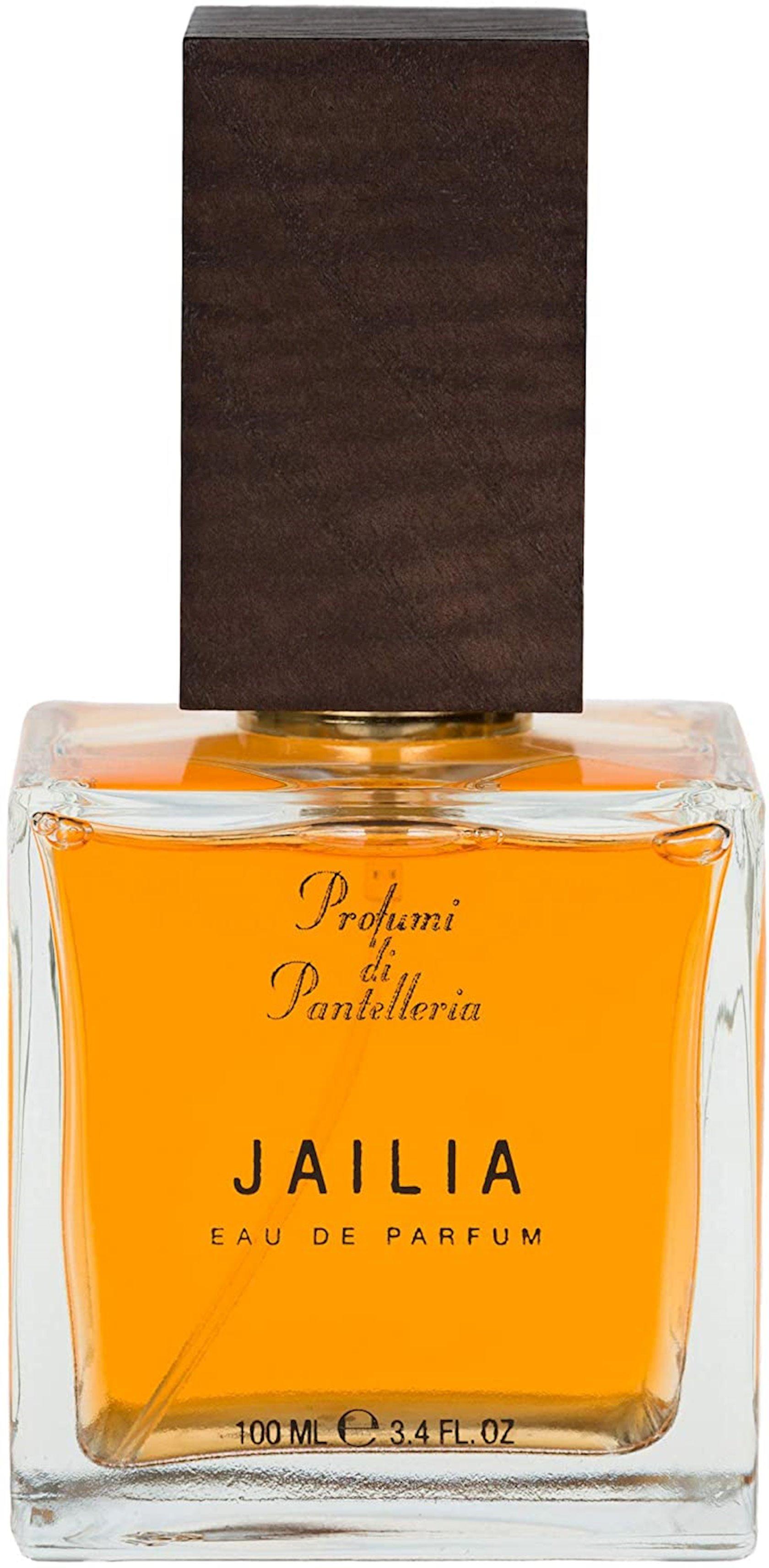 Qadınlar üçün ətir suyu Profumi di Pantelleria Jailia 100ml