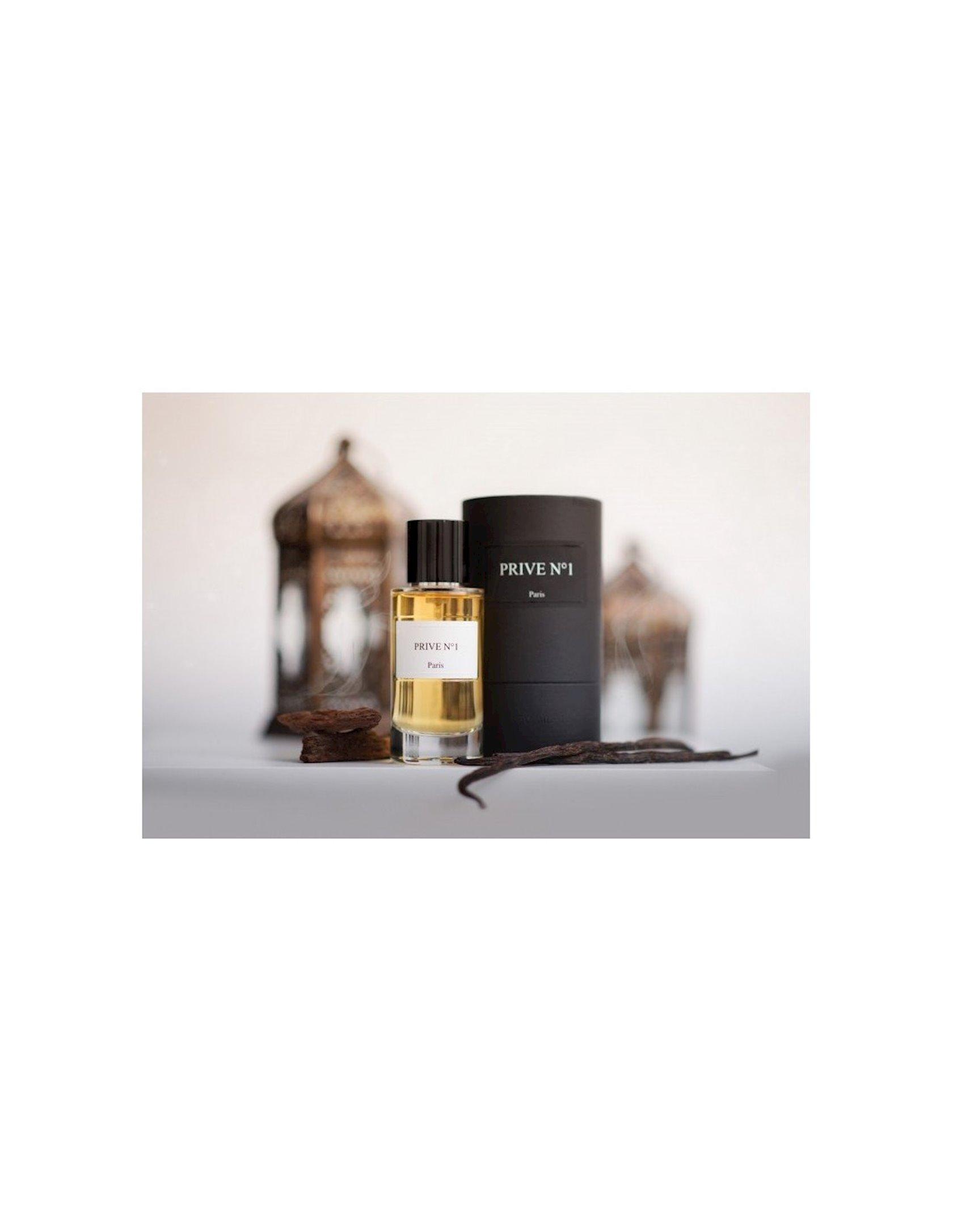 Uniseks ətir suyu RP Parfums Prive No 1 50ml