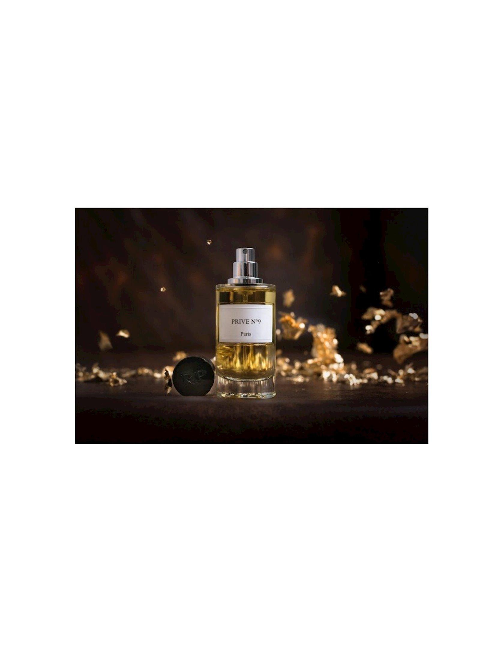 Uniseks ətir suyu RP Parfums Prive No 9 50ml