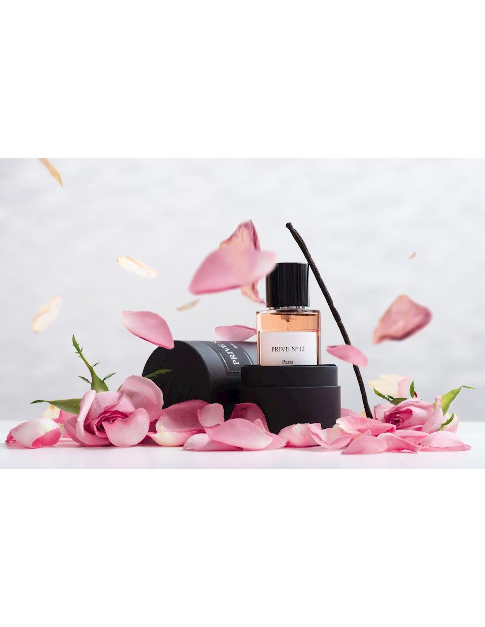Uniseks ətir suyu RP Parfums Prive No 12 50ml