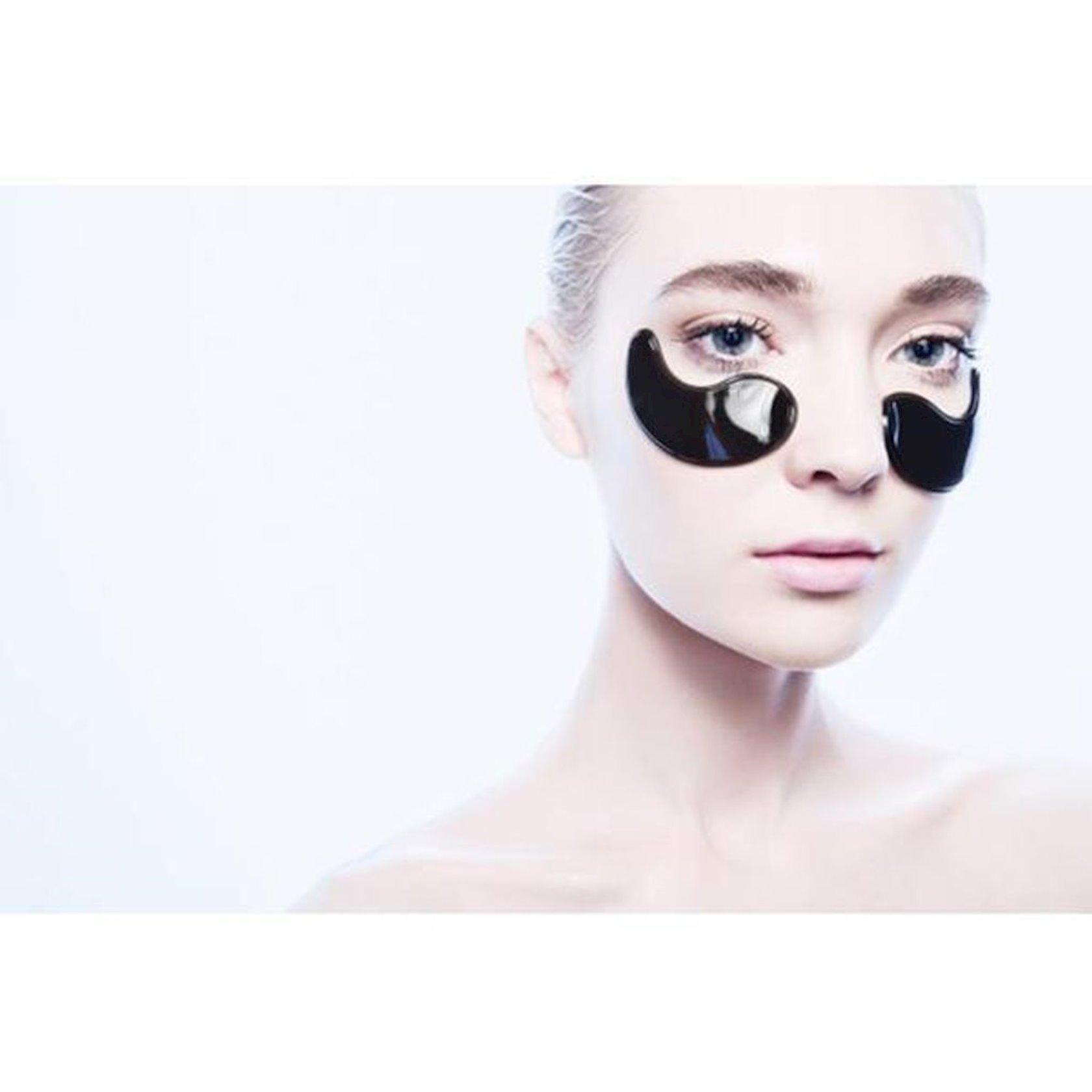 Göz üçün patçlar Tony Moly Intense Care Syn-Ake Eye Mask