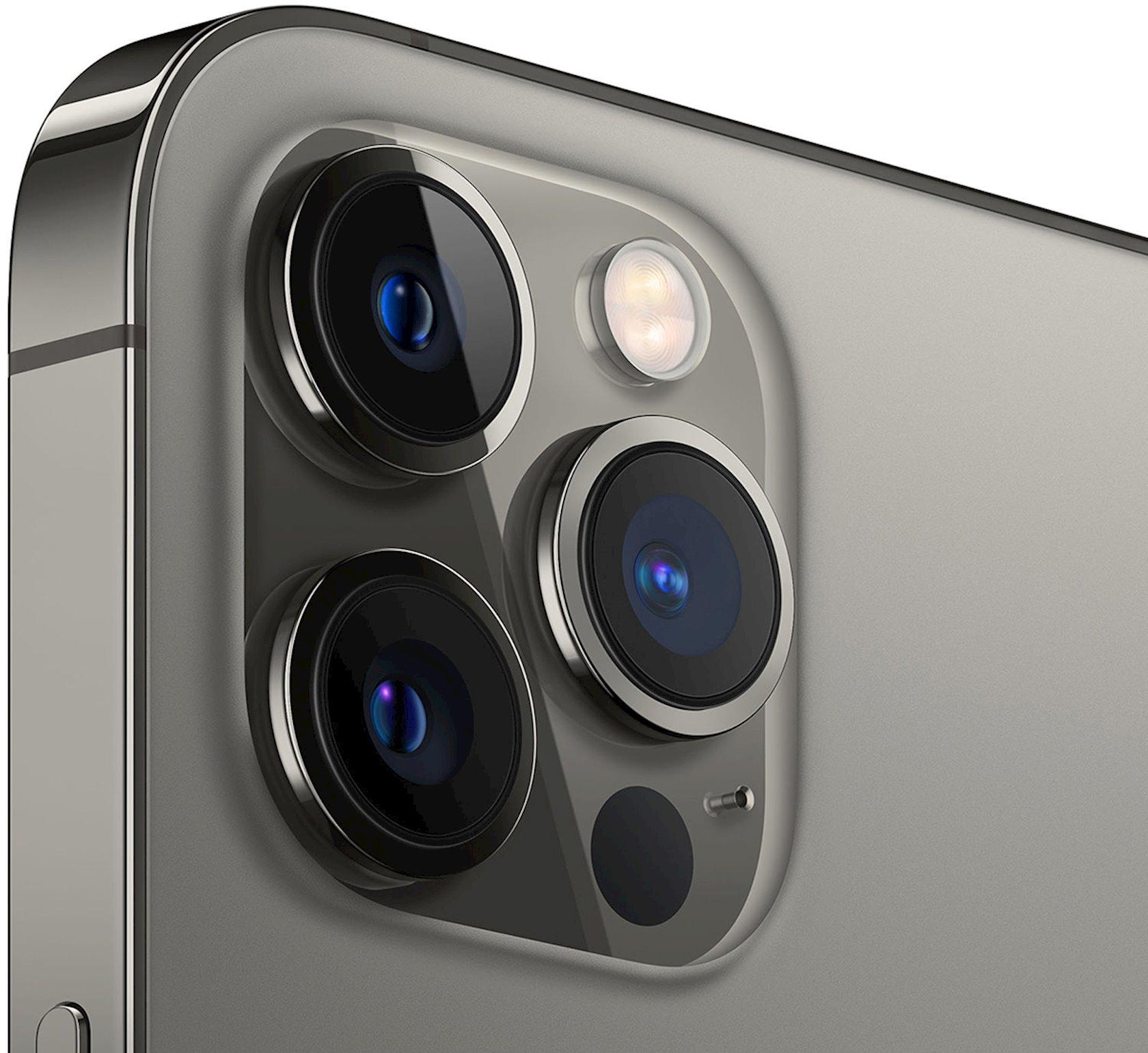 Smartfon Apple iPhone 12 Pro 128 Gb qrafit