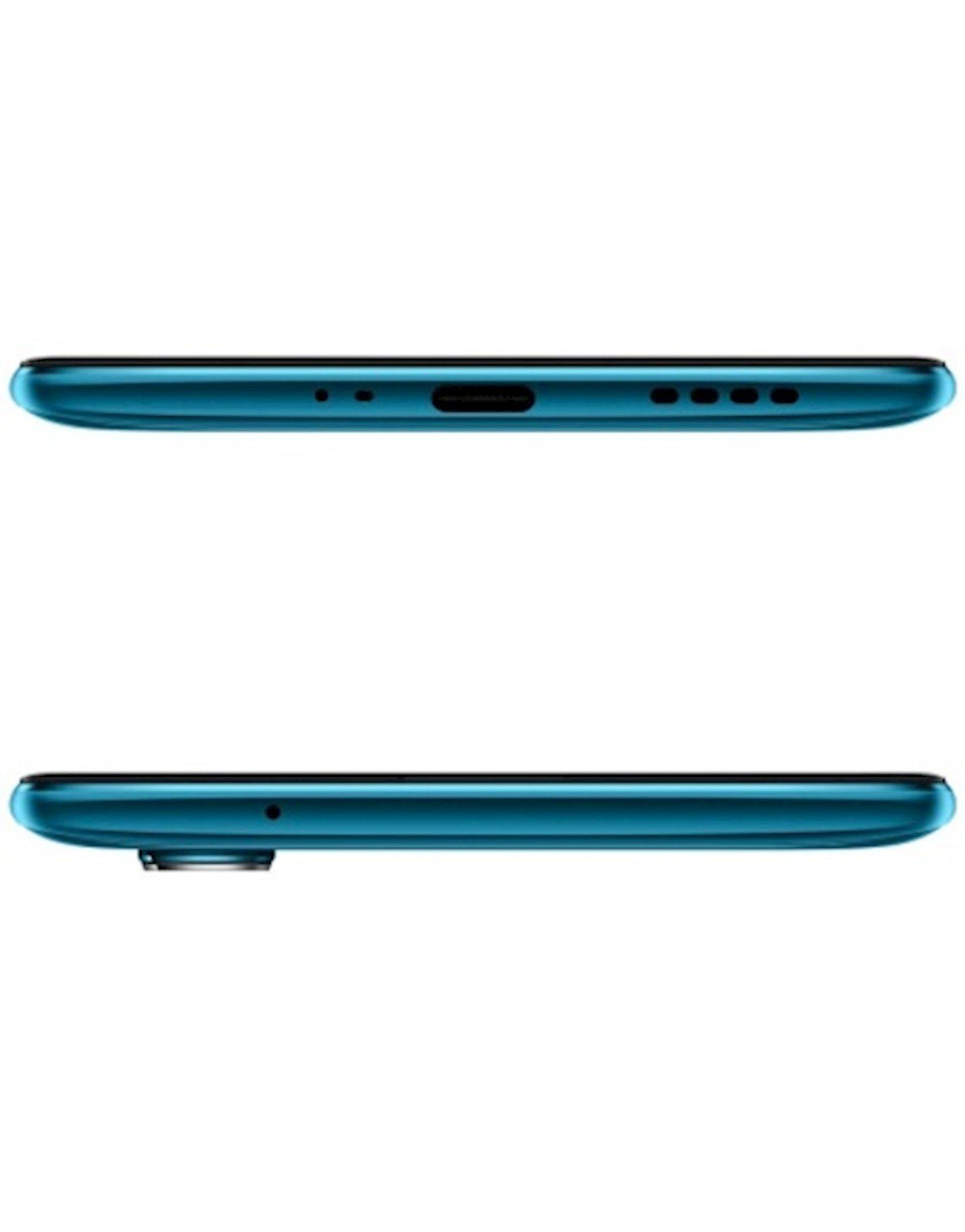 Smartfon Realme X3 8GB/128 GB Blue