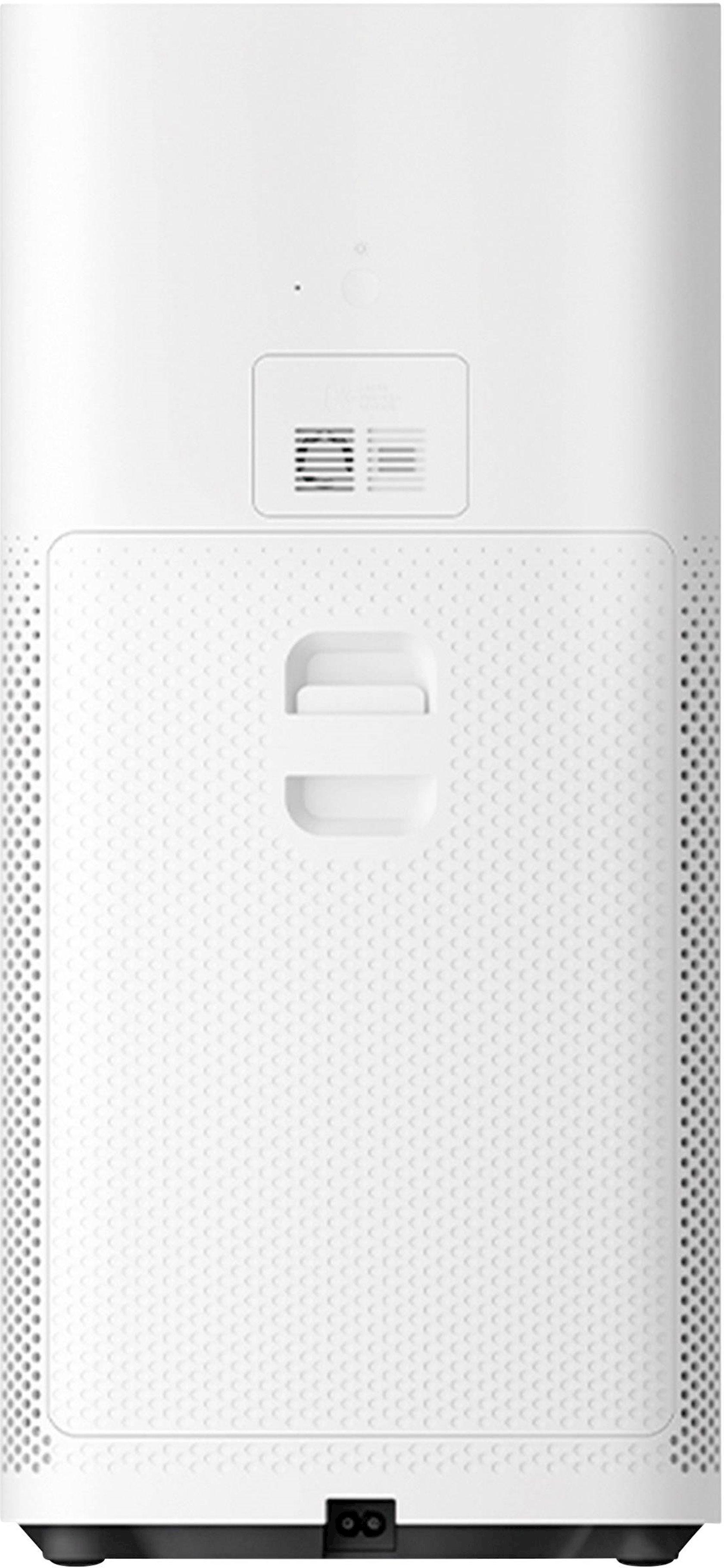 Hava Təmizləyicisi  Xiaomi Mi Air Purifier 3H