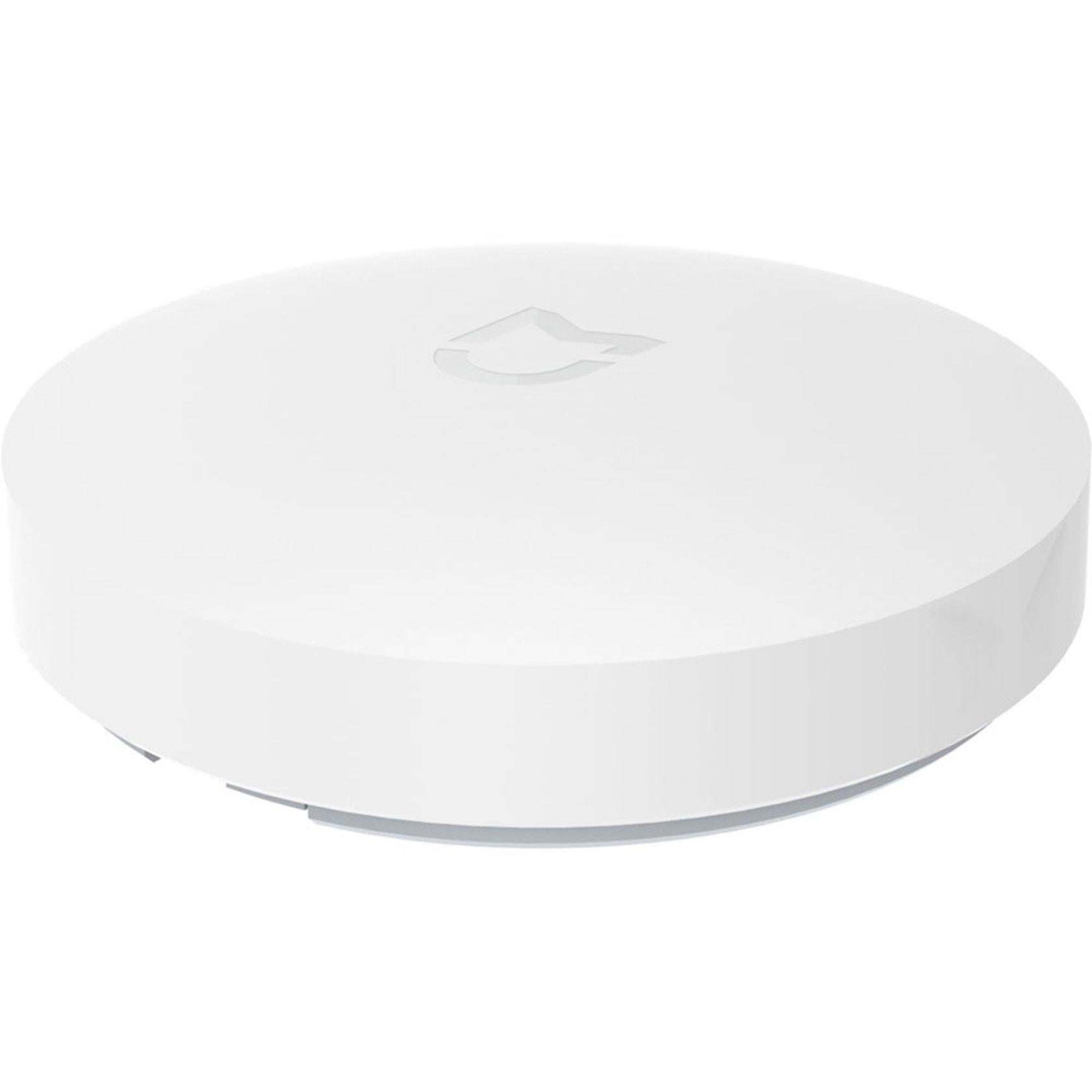 Simsiz düymə Xiaomi Mi Wireless Switch