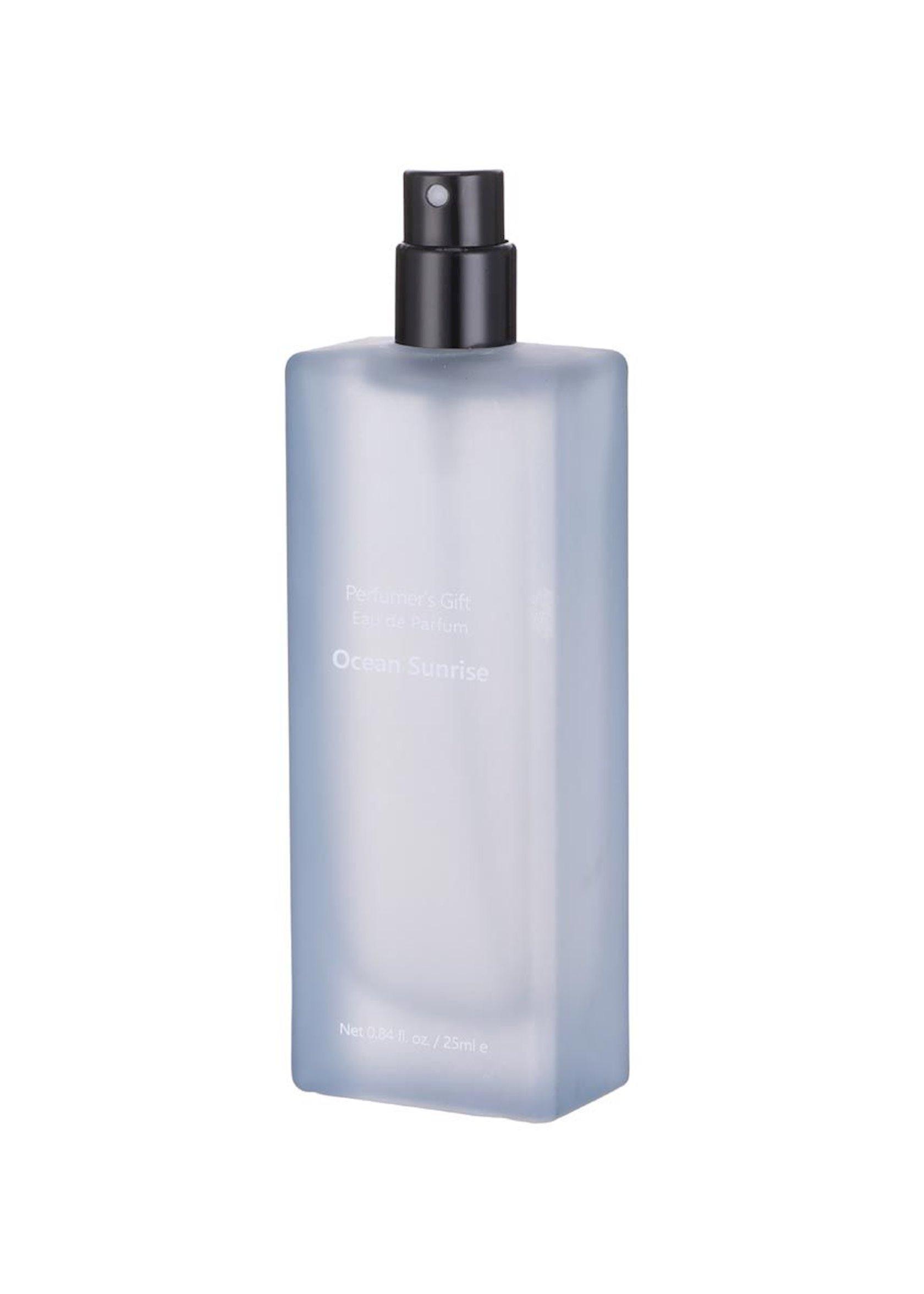Ətir suyu Miniso Perfumer's Gift Eau de Parfum Ocean Sunrise 25 ml