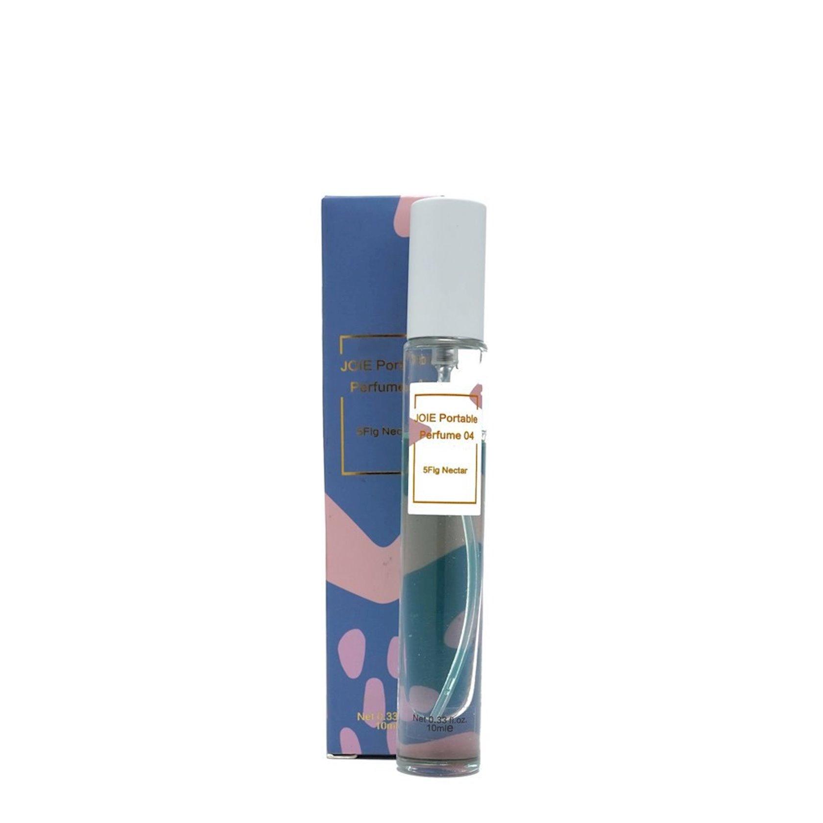 Parfüm Miniso JOIE Portable Perfume 04 - 5 Fig Nectar 10 ml