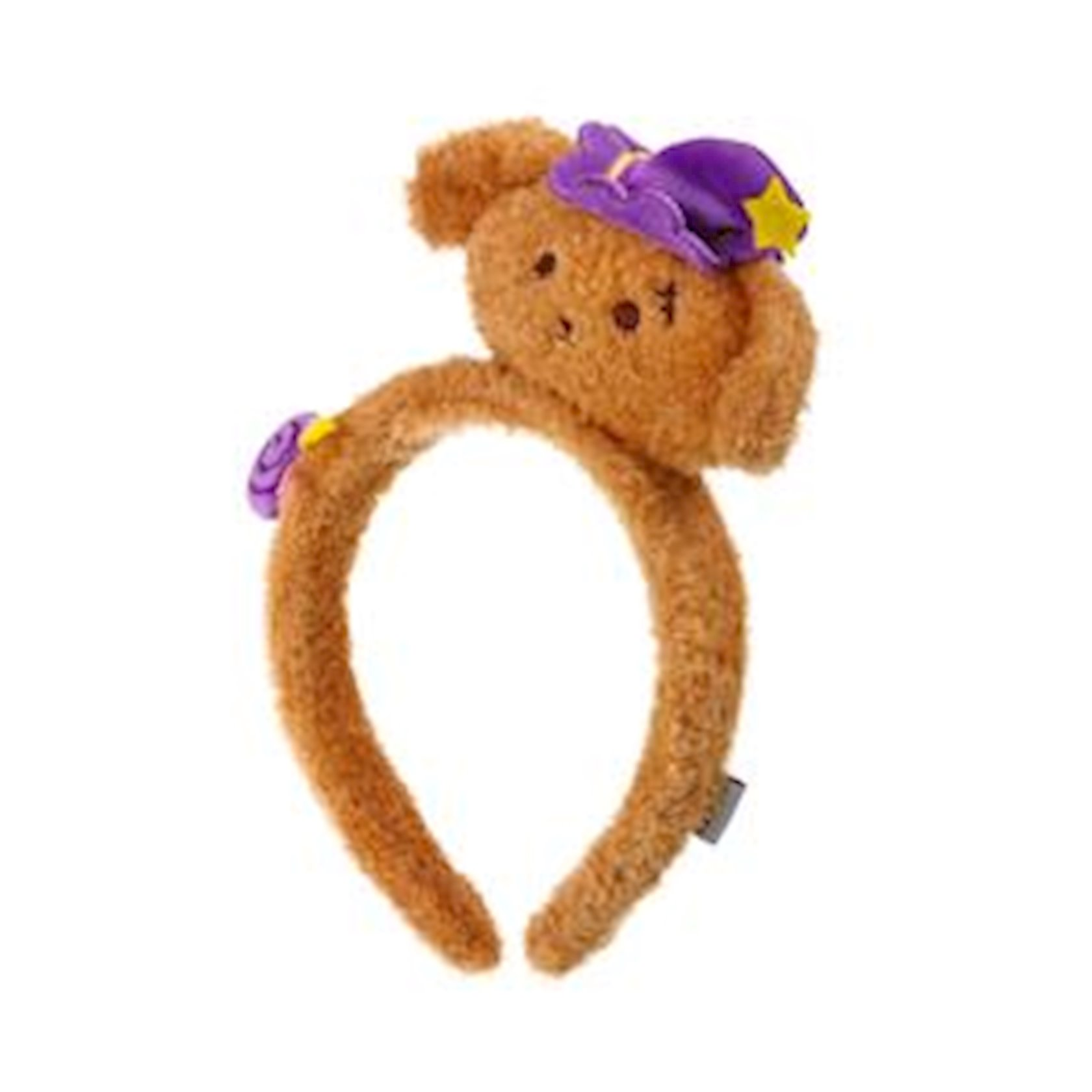 Saç Bandı Miniso Lovely Plush