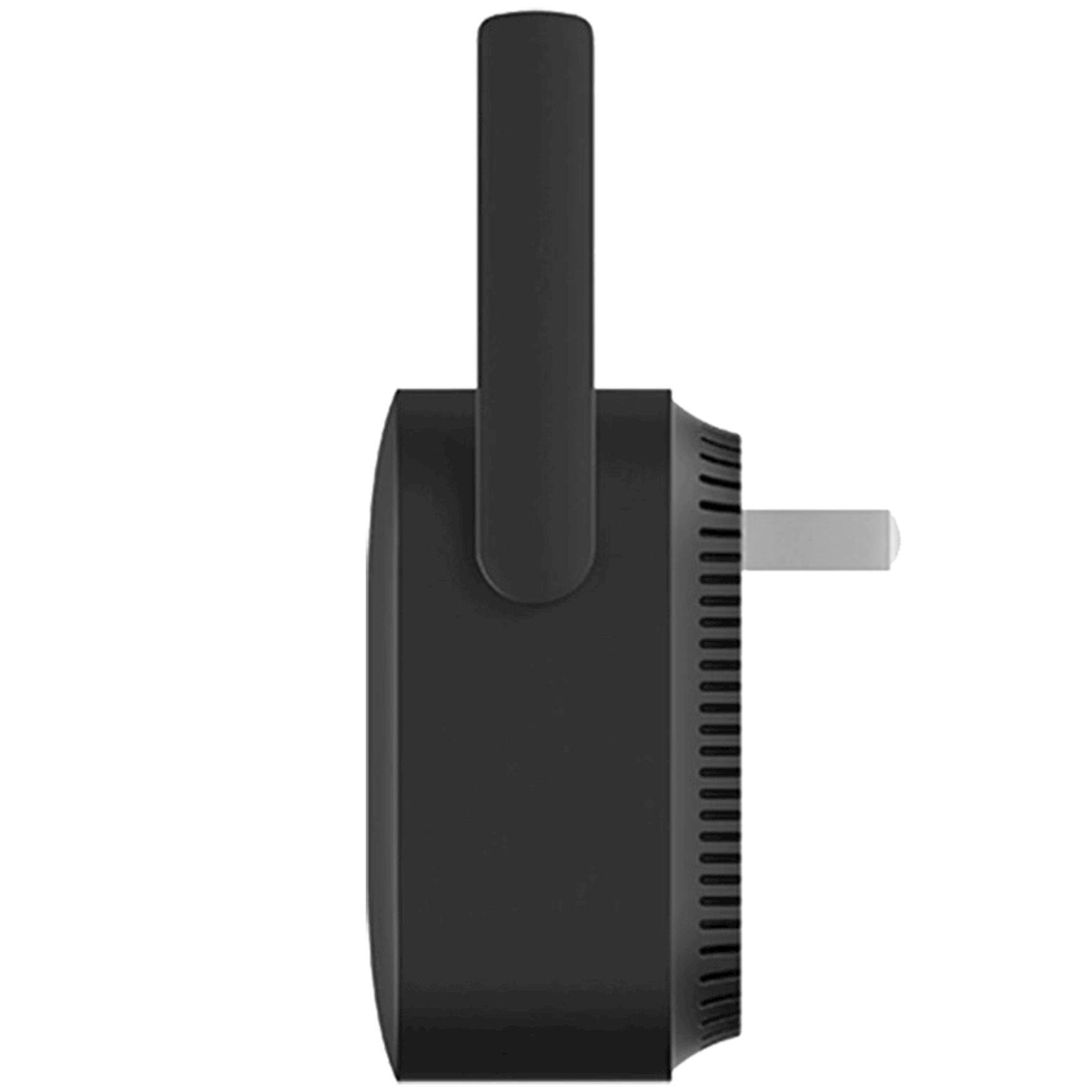 Wi-Fi siqnal gücləndiricisi (təkrarlayıcı) Xiaomi Mi Wi-Fi Amplifier PRO