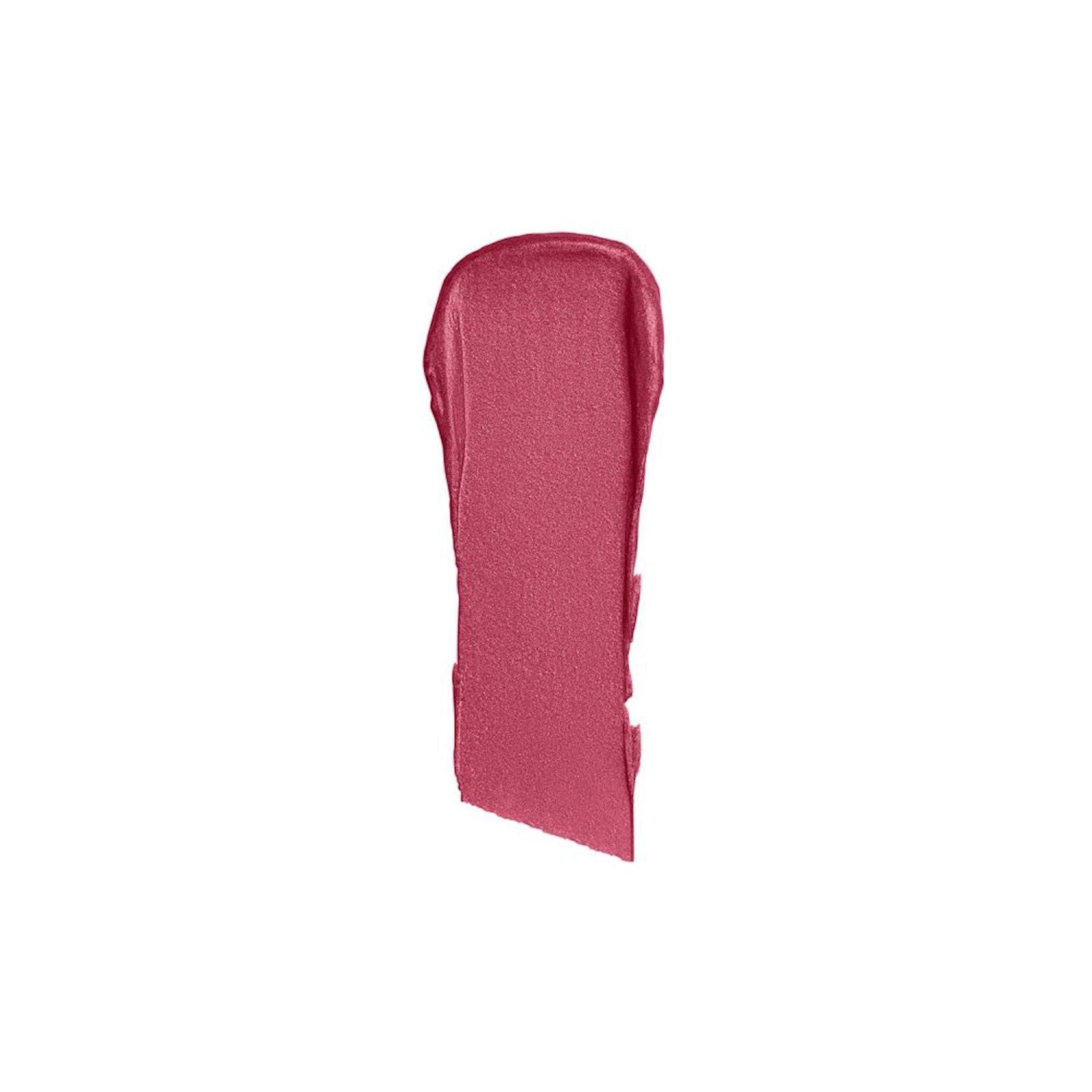 Dodaq pomadası Max Factor Colour Elixir Lipstick 110 Rich Raspberry 4.8 q